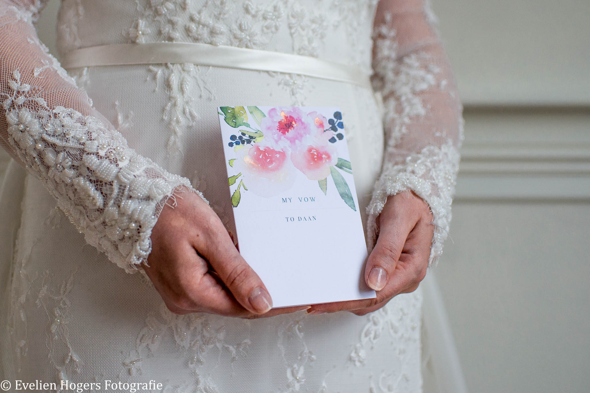 Estate_wedding_Metwatermerk-65.jpg