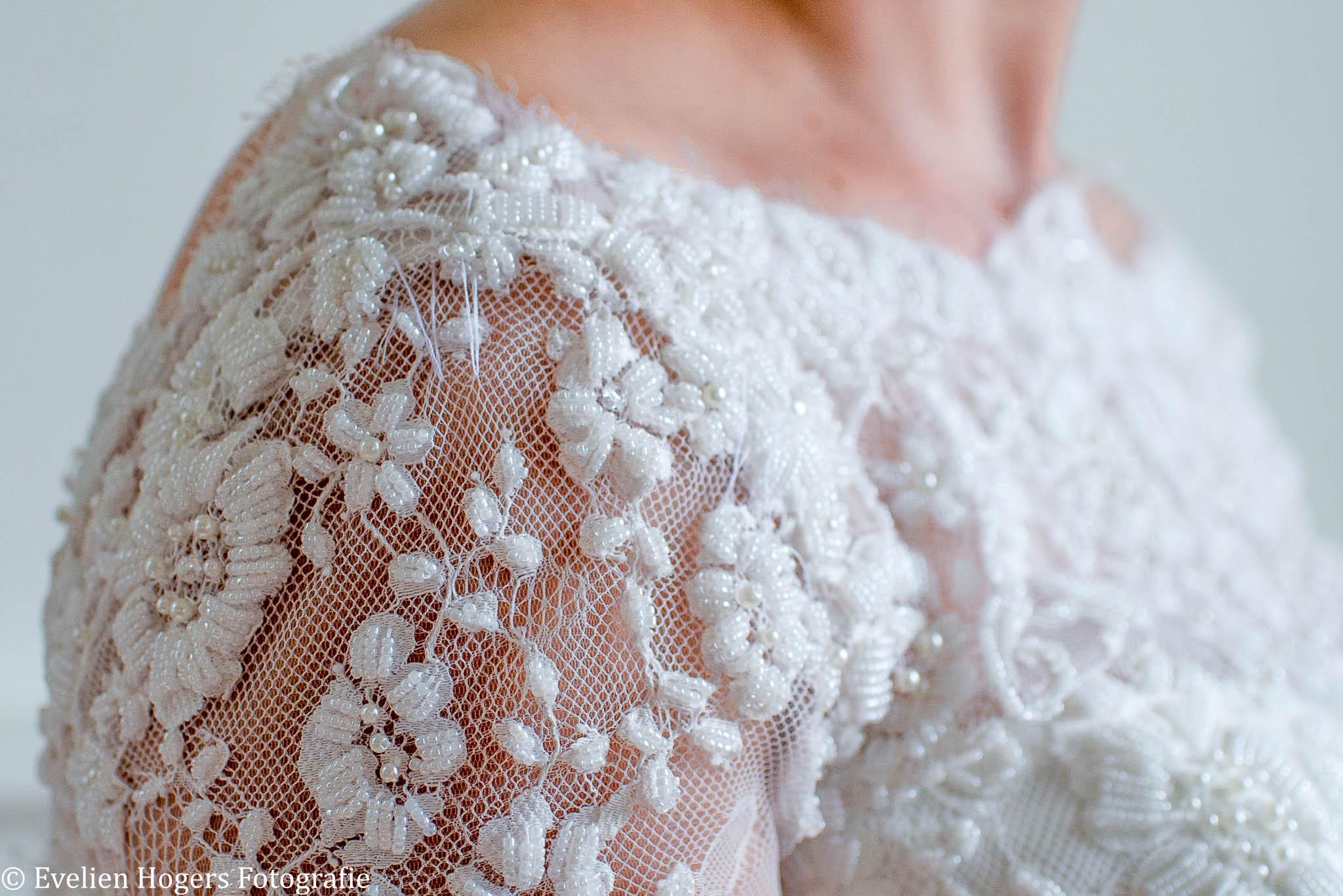 Estate_wedding_Metwatermerk-64.jpg