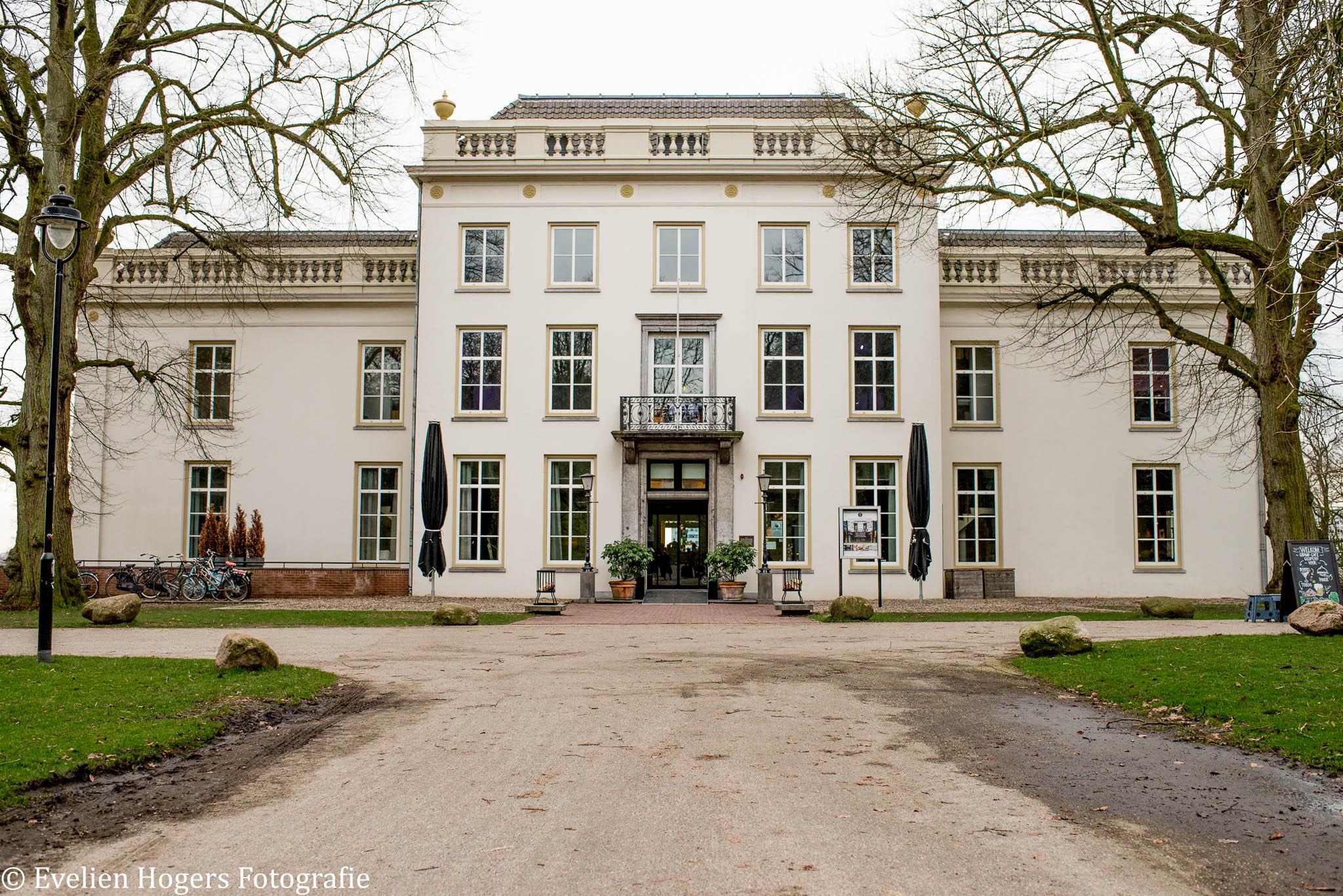 Estate_wedding_Metwatermerk-67.jpg