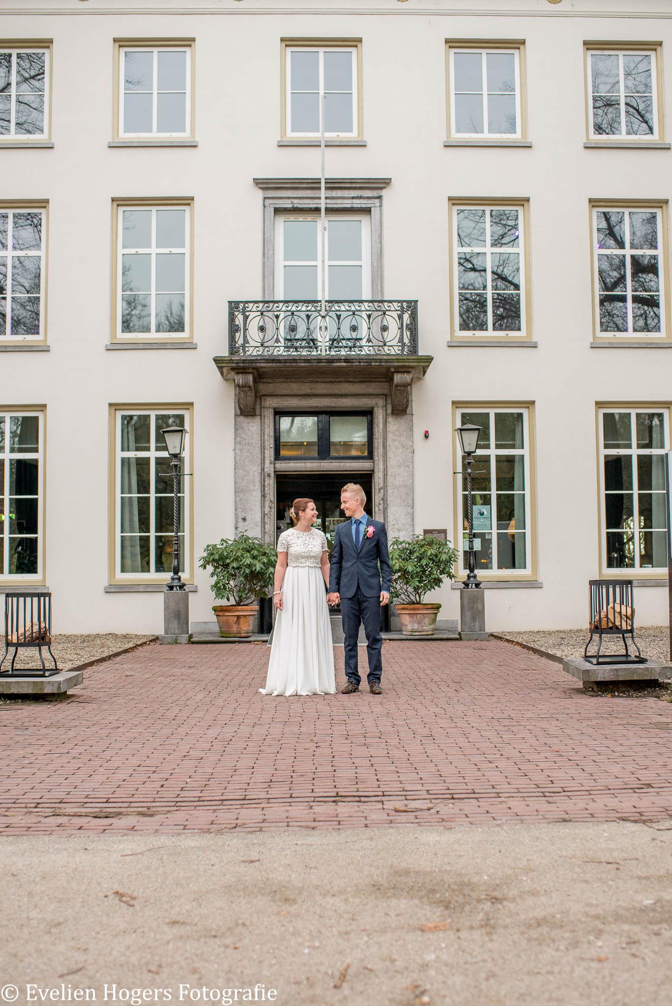 Estate_wedding_Metwatermerk-68.jpg