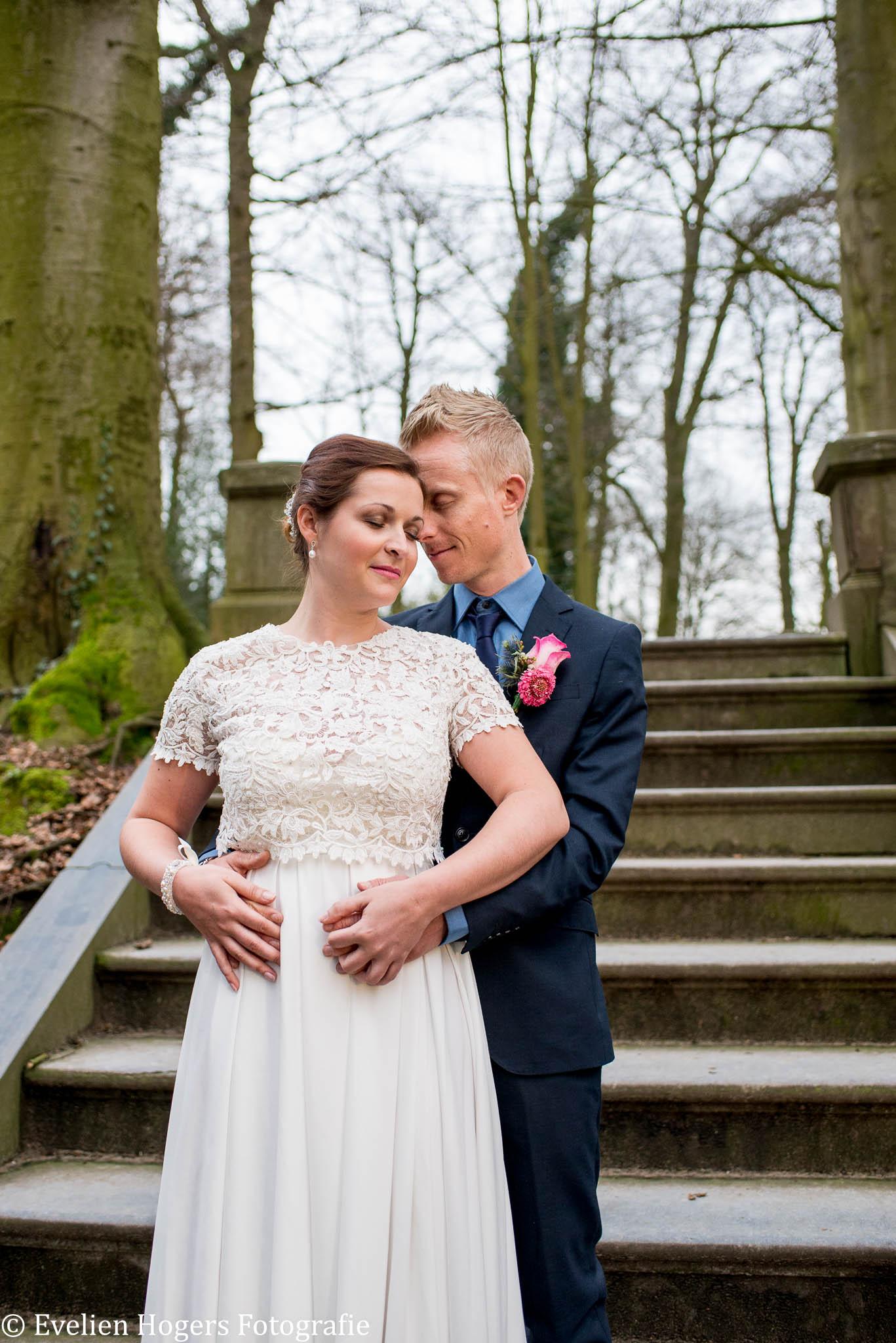 Estate_wedding_Metwatermerk-71.jpg