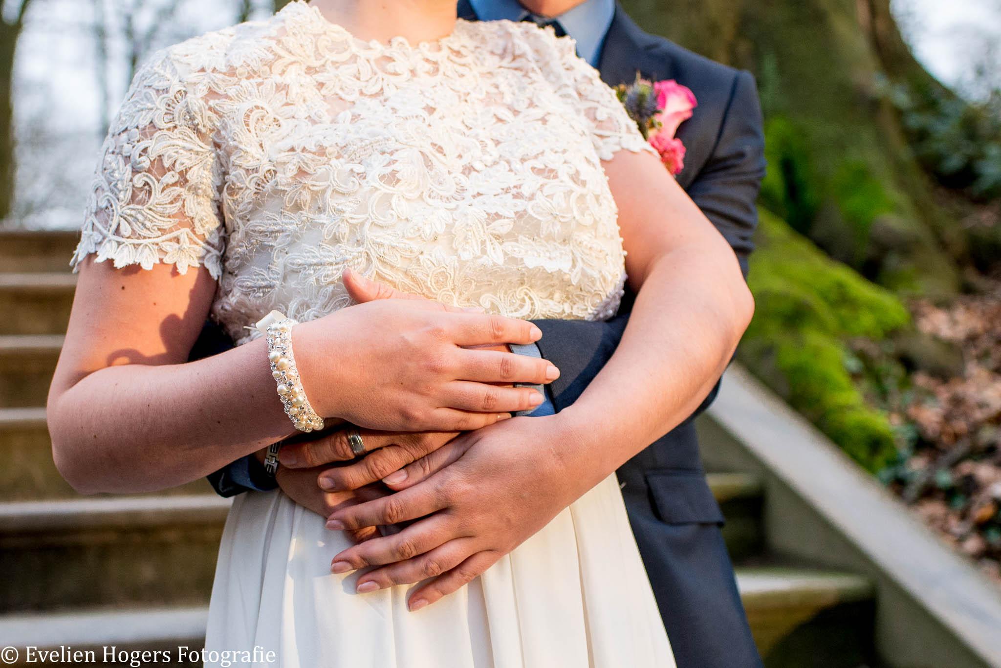 Estate_wedding_Metwatermerk-74.jpg