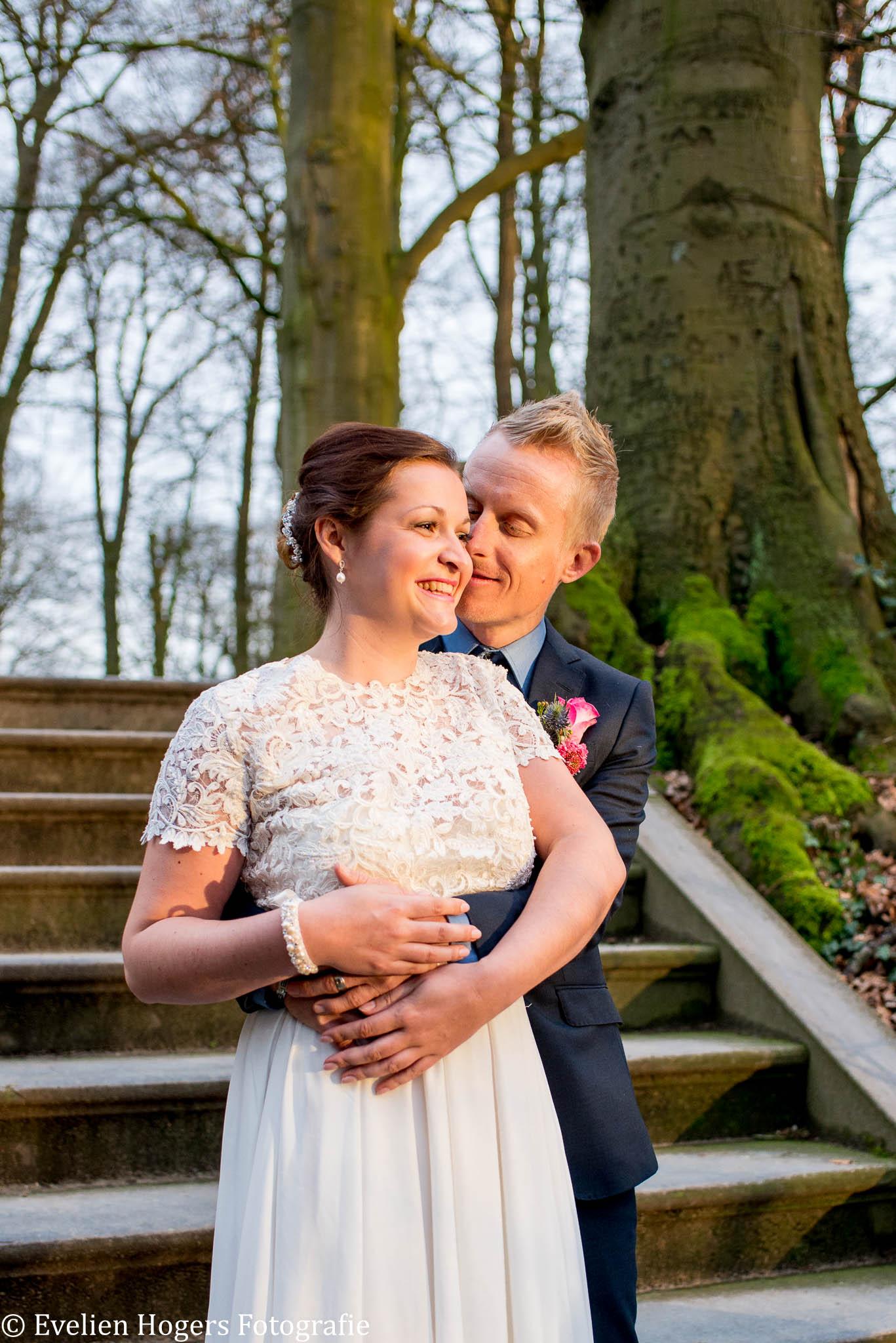 Estate_wedding_Metwatermerk-75.jpg
