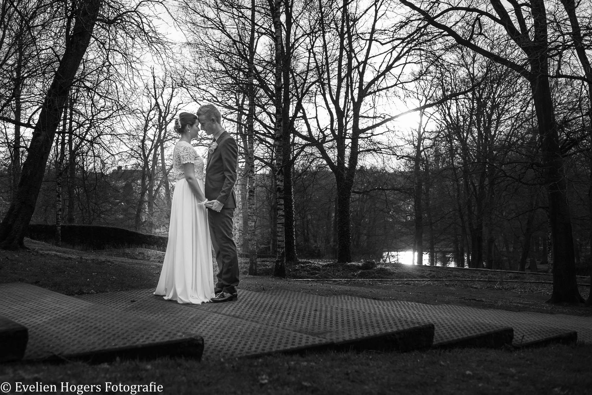 Estate_wedding_Metwatermerk-78.jpg
