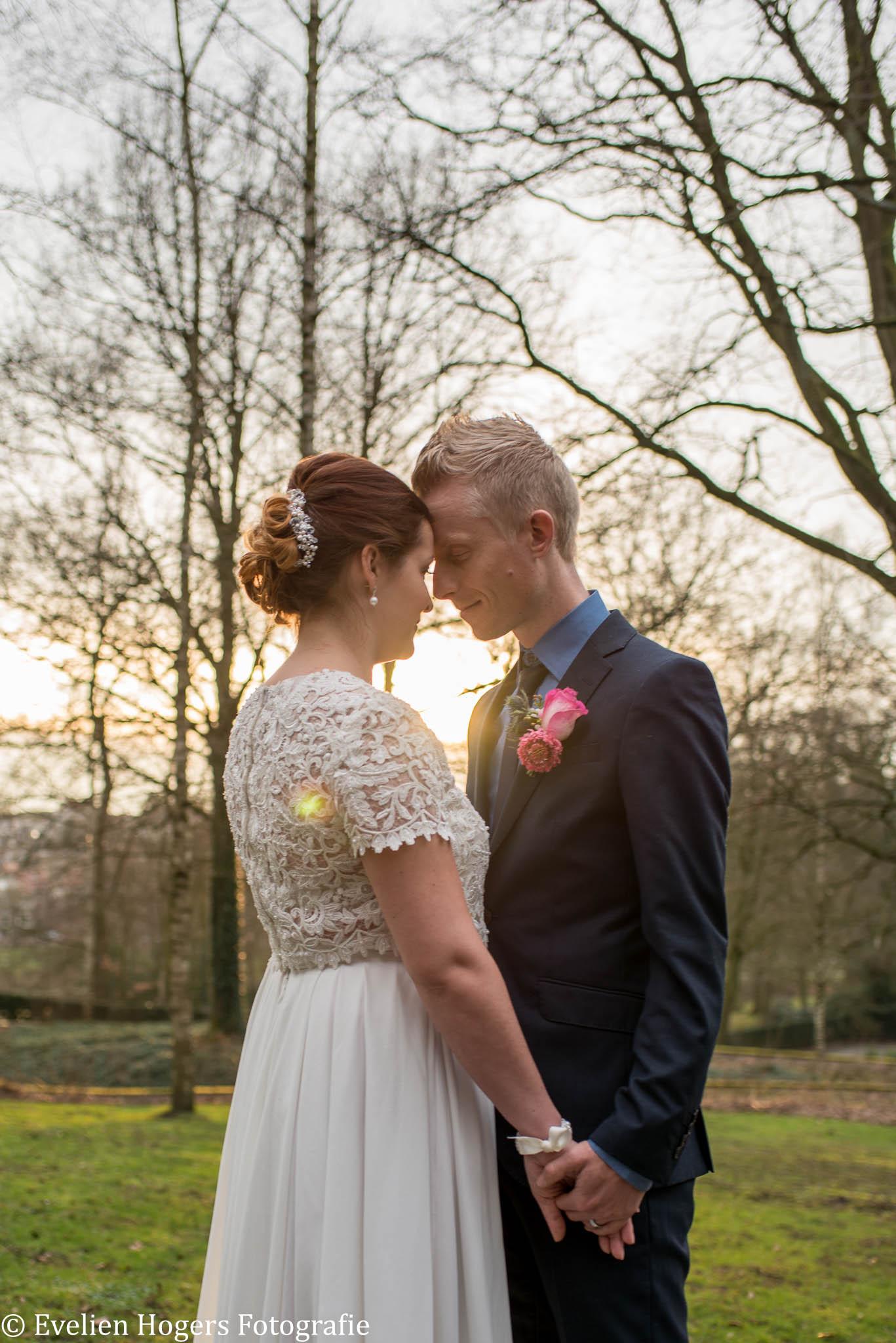 Estate_wedding_Metwatermerk-79.jpg