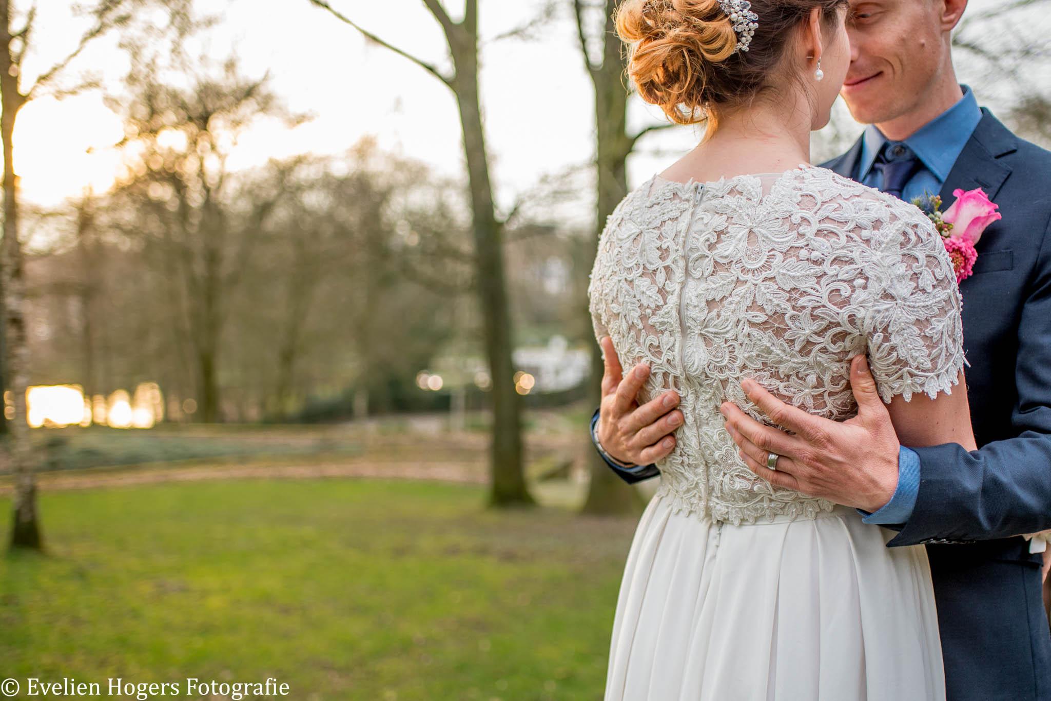 Estate_wedding_Metwatermerk-81.jpg