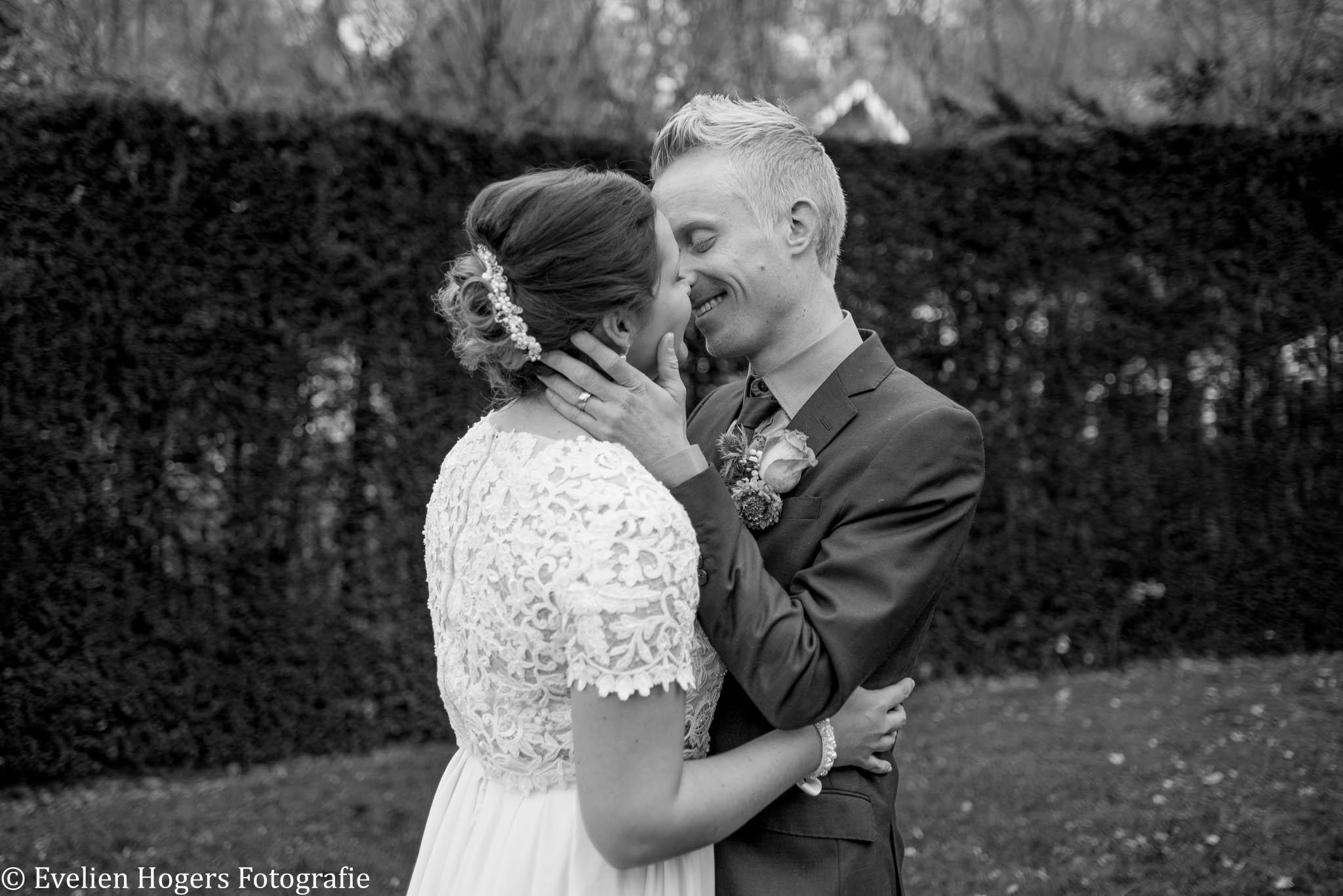 Estate_wedding_Metwatermerk-82.jpg