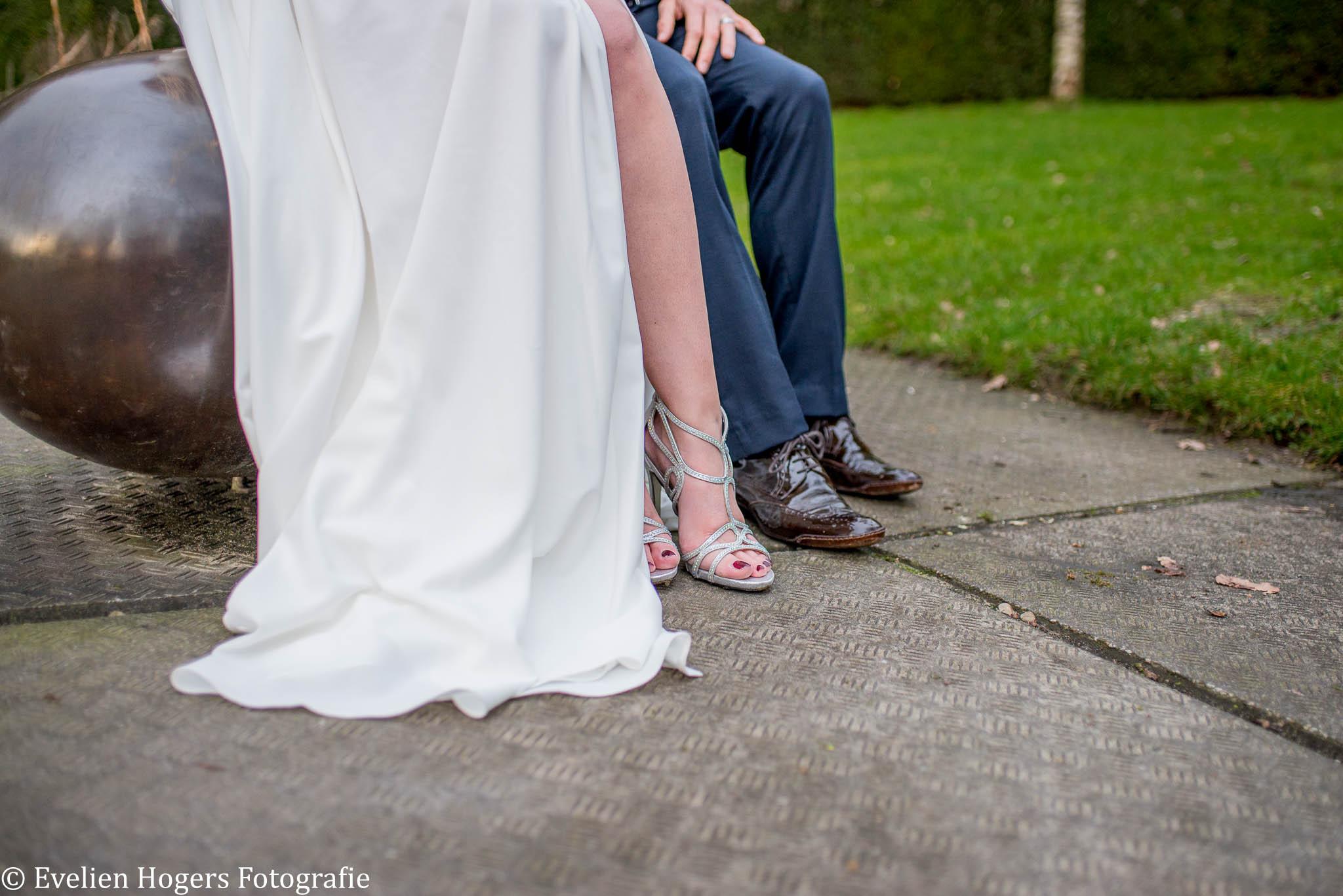 Estate_wedding_Metwatermerk-84.jpg