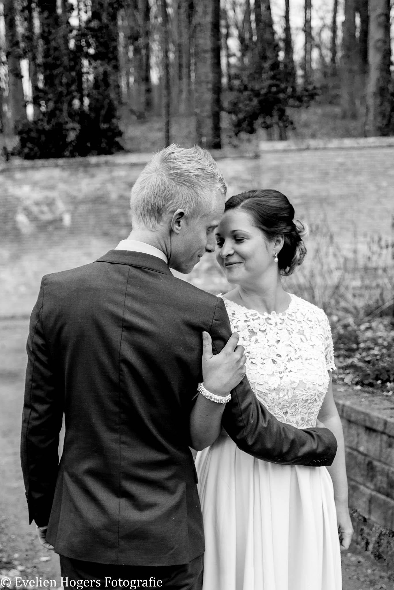 Estate_wedding_Metwatermerk-89.jpg
