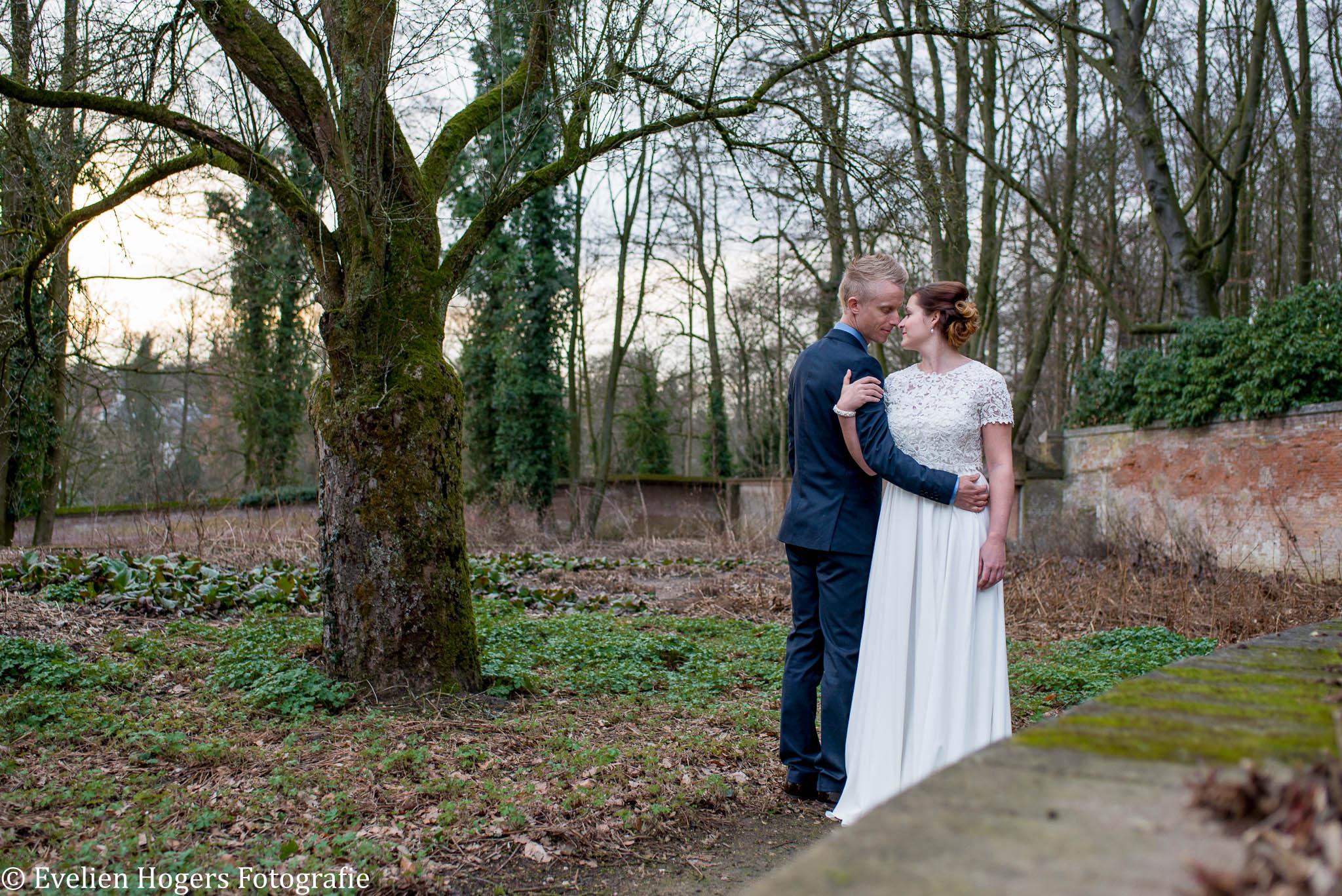 Estate_wedding_Metwatermerk-88.jpg