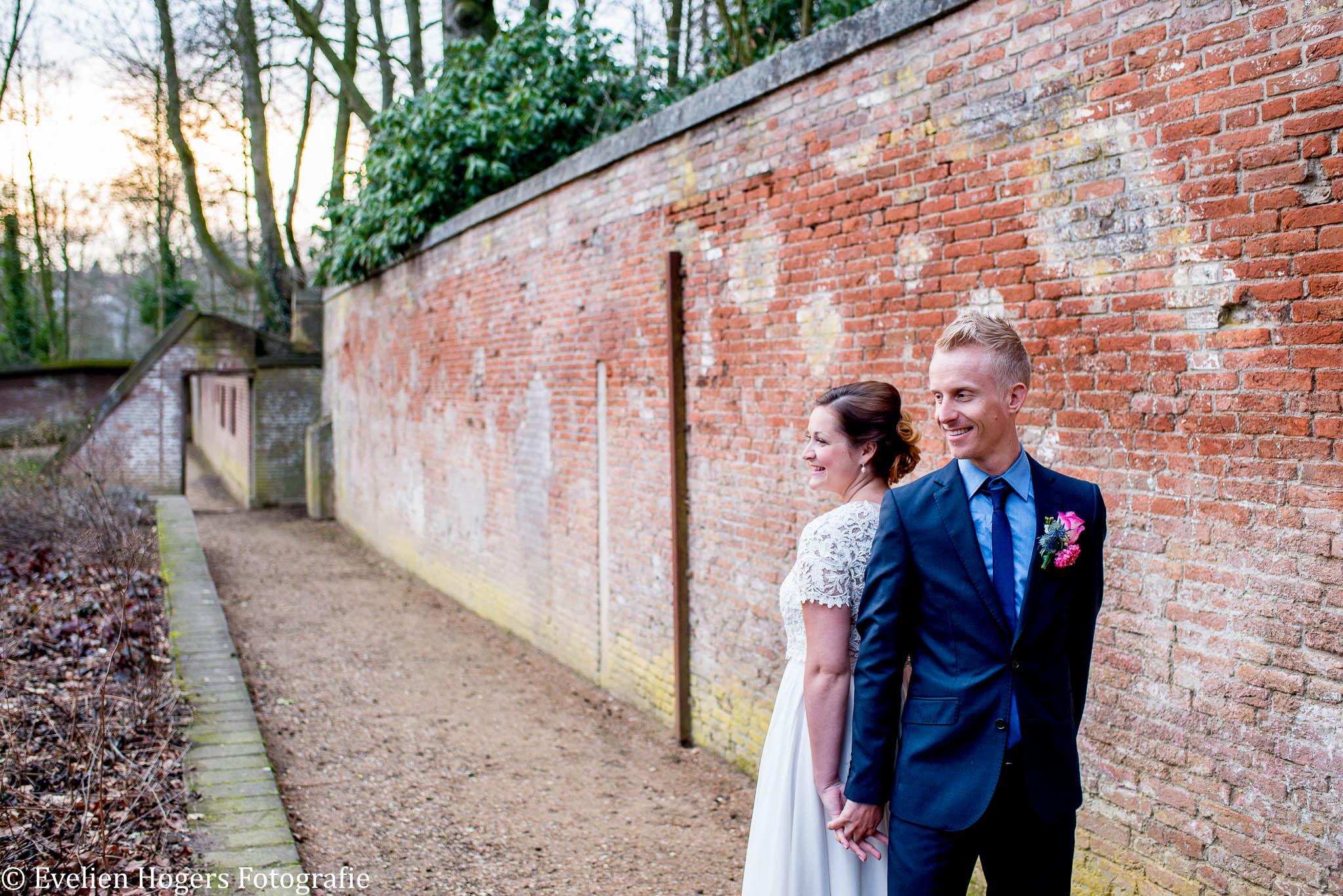 Estate_wedding_Metwatermerk-90.jpg