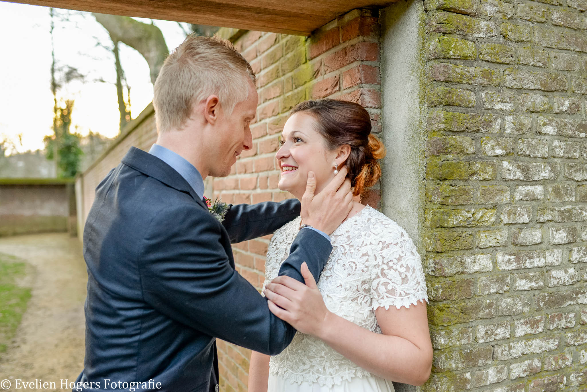 Estate_wedding_Metwatermerk-94.jpg