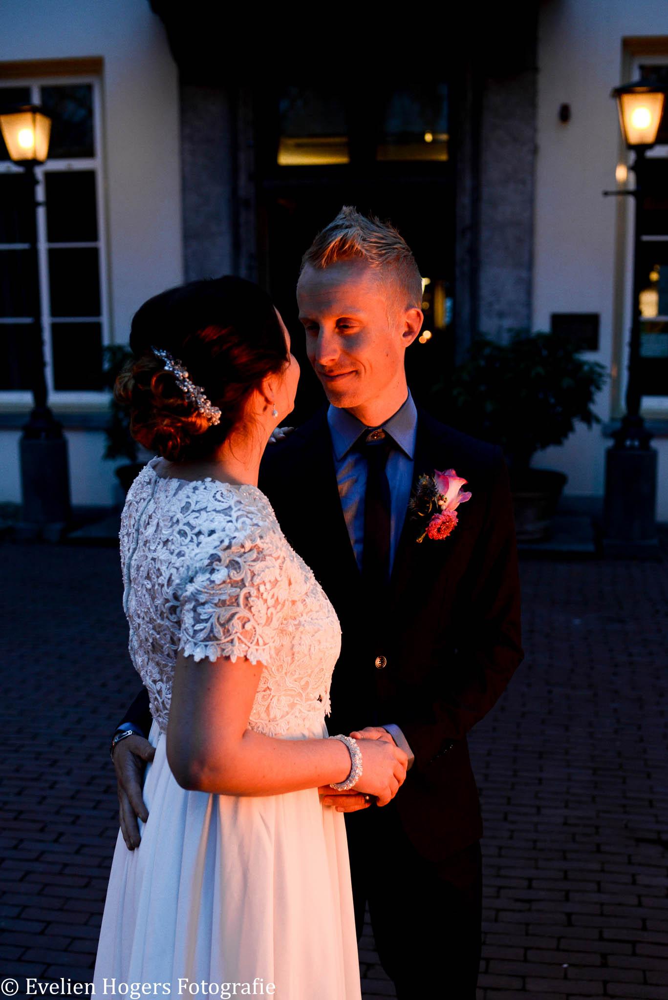 Estate_wedding_Metwatermerk-97.jpg