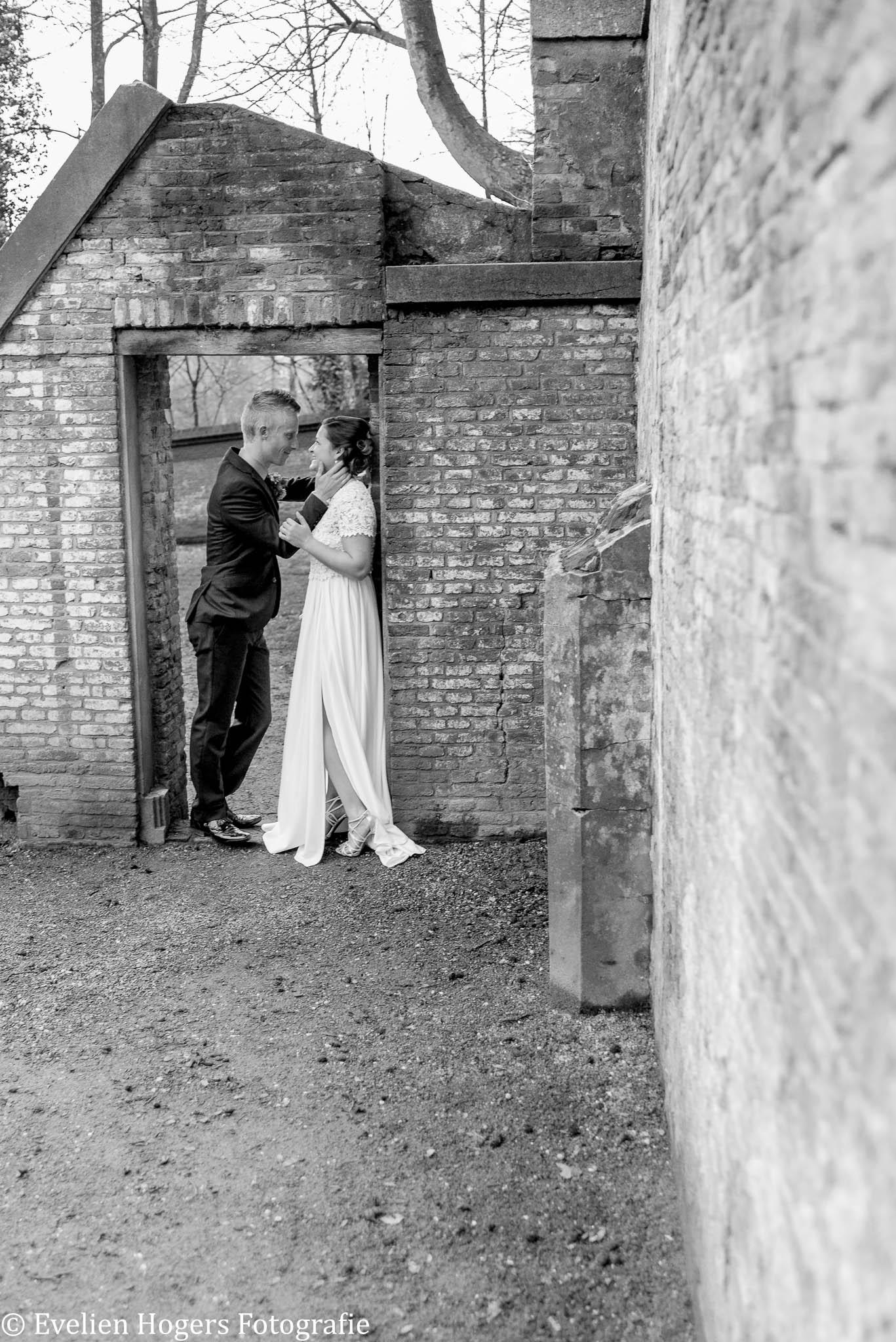Estate_wedding_Metwatermerk-95.jpg