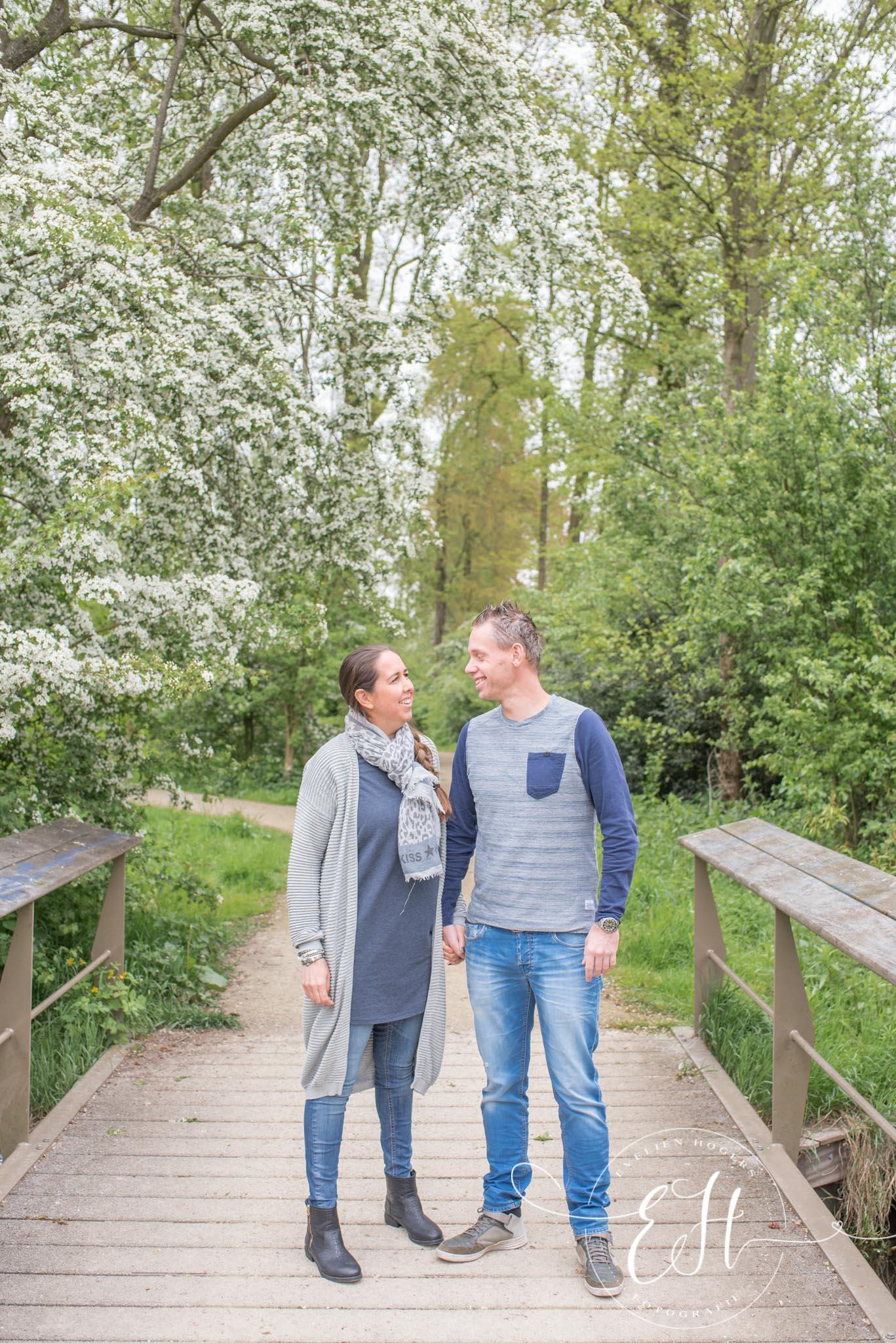 evelienhogersfotografie_Kalfjeslaan_amstelveen_familiefotografie-6.jpg