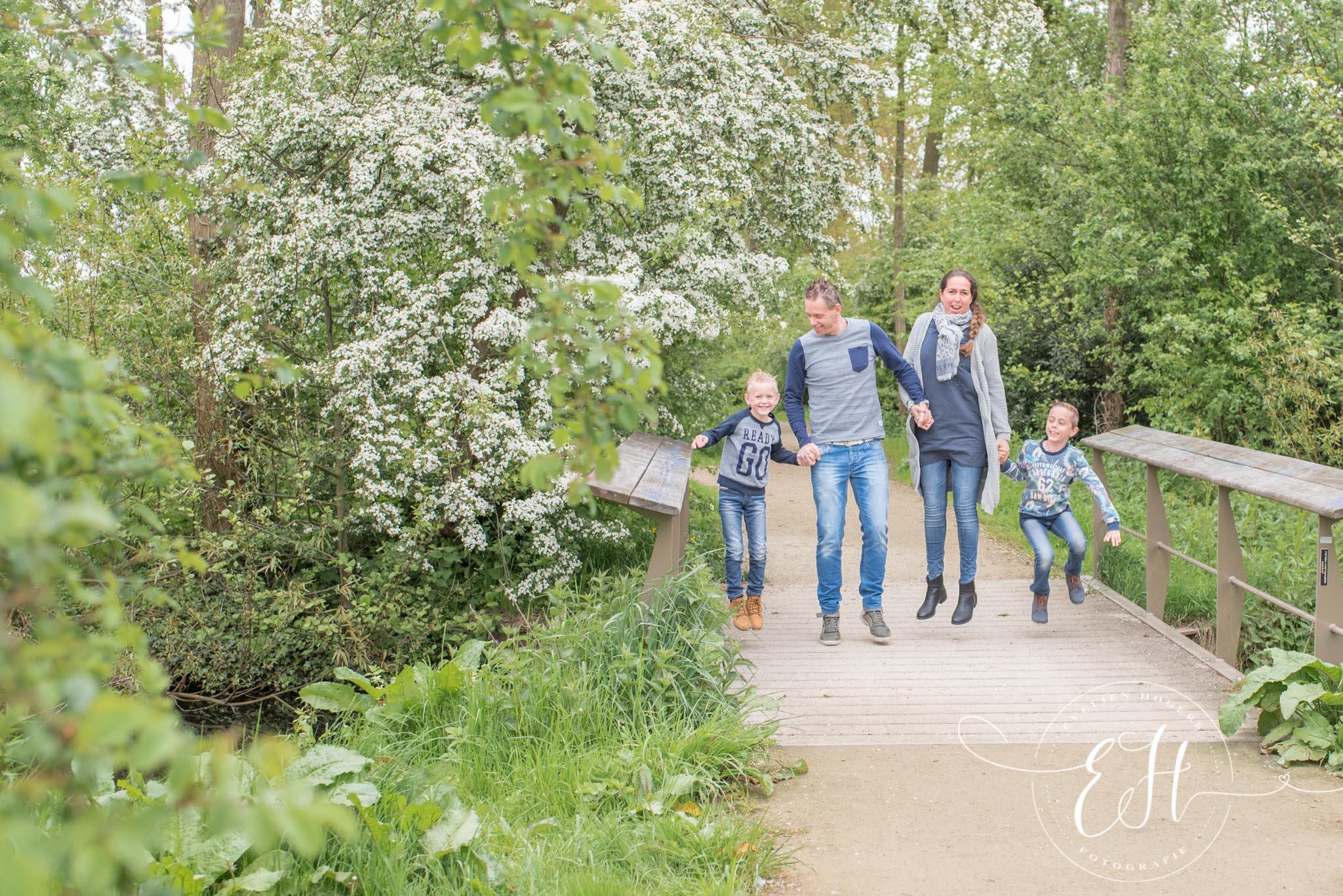 evelienhogersfotografie_Kalfjeslaan_amstelveen_familiefotografie-10.jpg