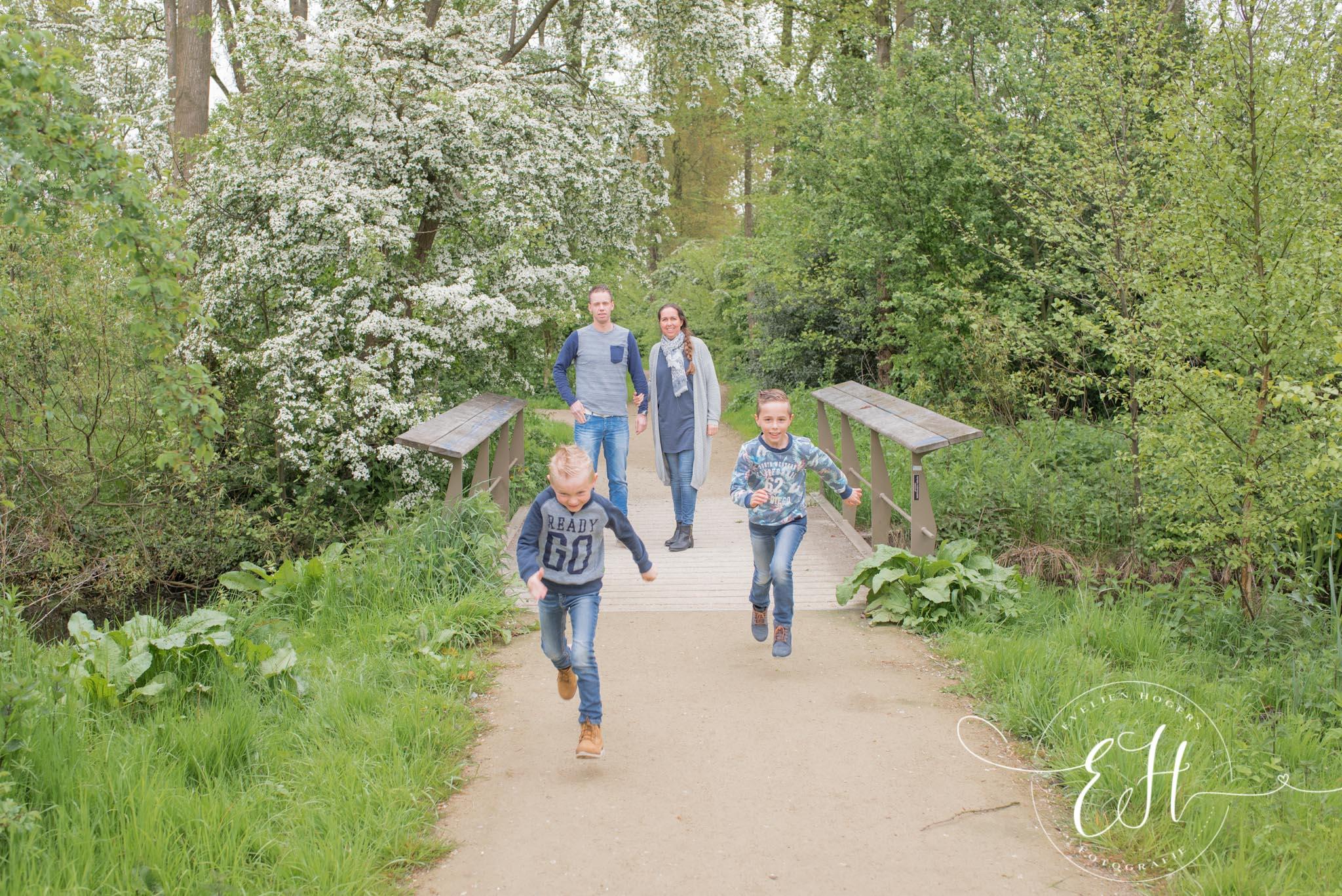 evelienhogersfotografie_Kalfjeslaan_amstelveen_familiefotografie-11.jpg