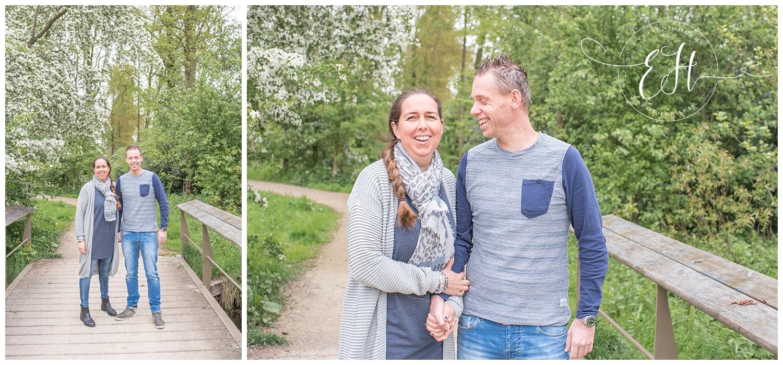 familiefotografie_amstelveen_evelienhogersfotografie (2).jpg