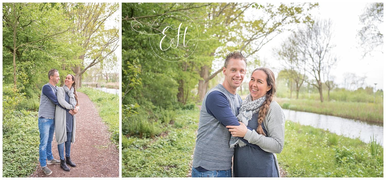 familiefotografie_amstelveen_evelienhogersfotografie (5).jpg