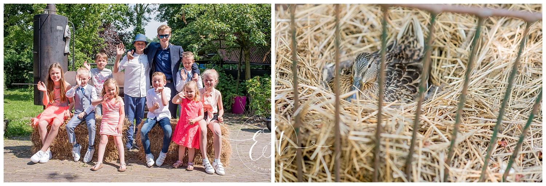 trouwen_in_Amsterdam_boerderij_langerlust_evelien_hogers_fotografie (25).jpg