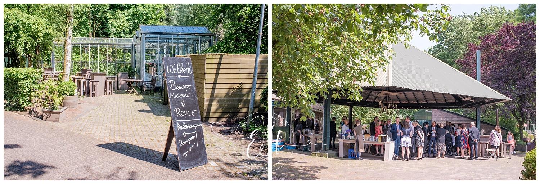 trouwen_in_Amsterdam_boerderij_langerlust_evelien_hogers_fotografie (26).jpg