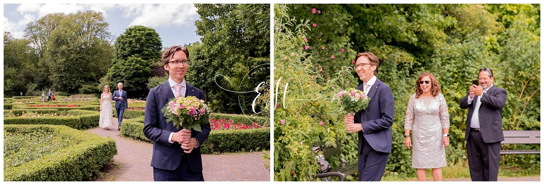 trouwen_in_amsterdam_vondelpark_macy's_evelien_hogers_fotografie (3).jpg