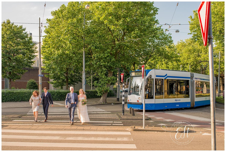 trouwen_in_amsterdam_vondelpark_macy's_evelien_hogers_fotografie (35).jpg