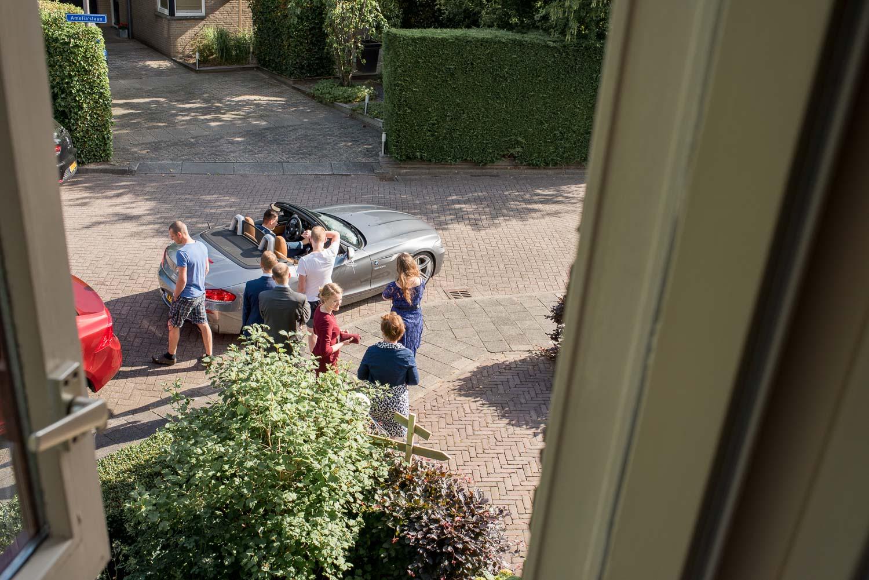 trouwfotografie_tienhoven_ameide_evelienhogersfotografie (43 of 463).jpg