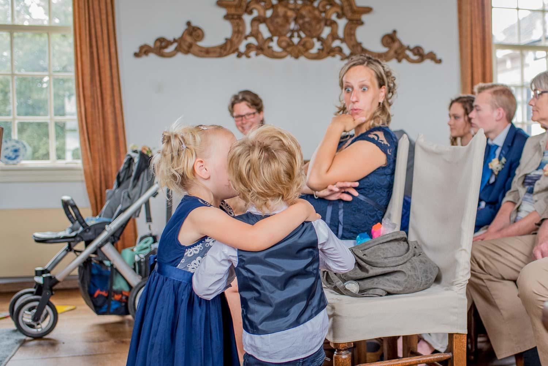 trouwfotografie_tienhoven_ameide_evelienhogersfotografie (298 of 463).jpg