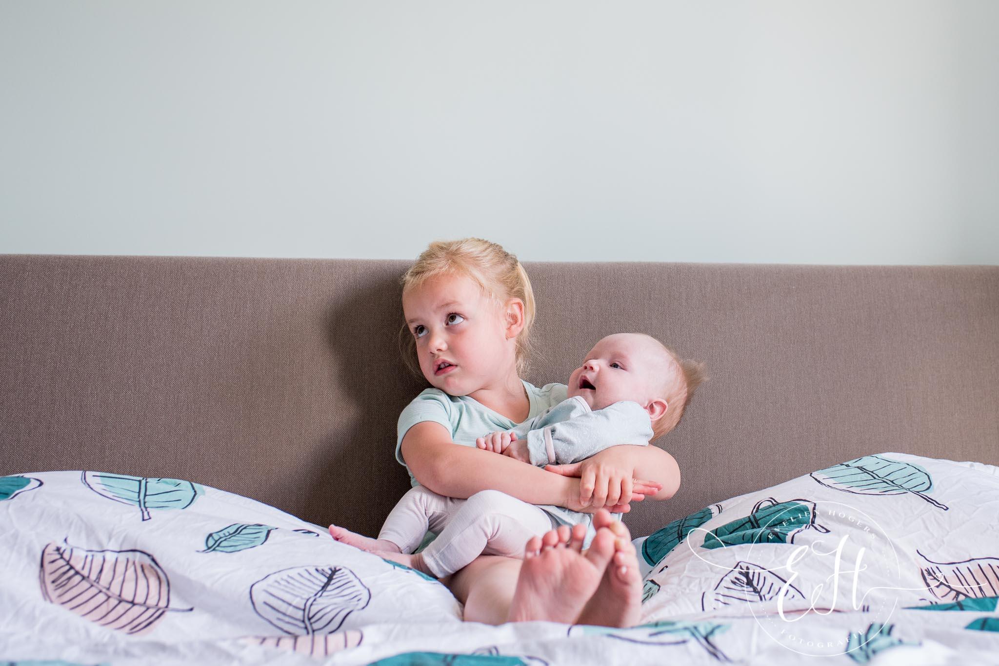 newborn-fotograaf