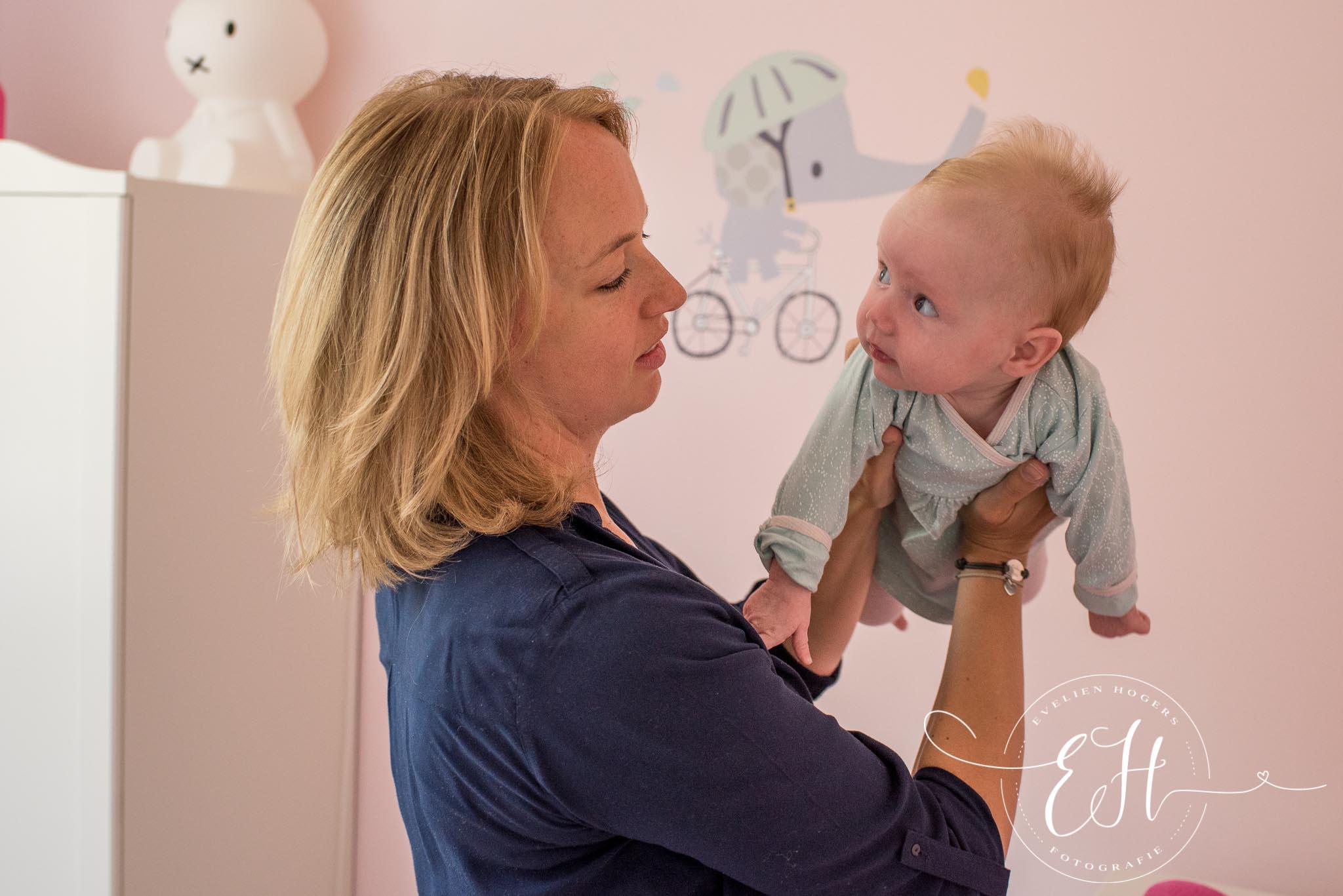 familieshoot_maarssen_evelienhogersfotografie (27 van 126).jpg