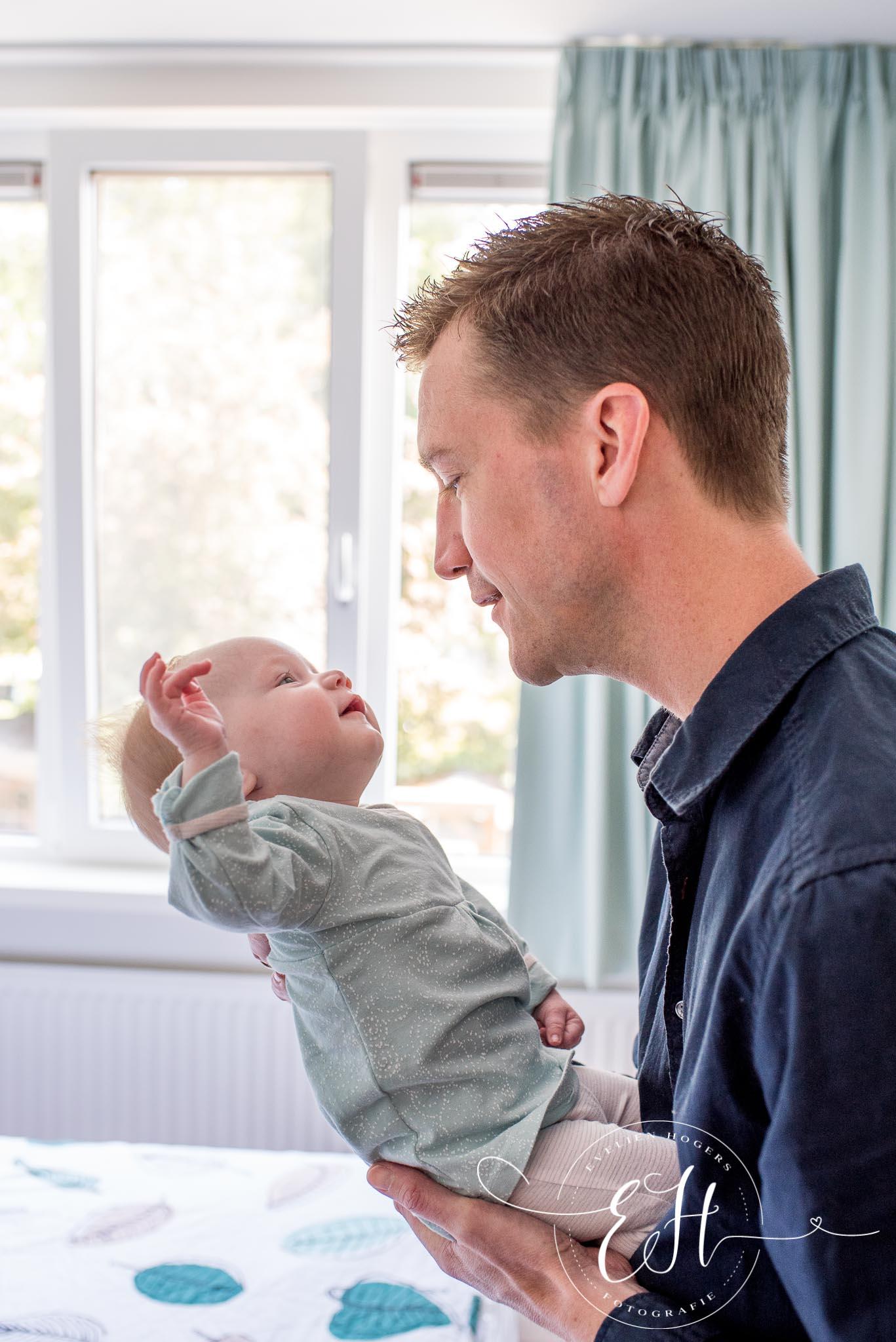 familieshoot_maarssen_evelienhogersfotografie (31 van 126).jpg
