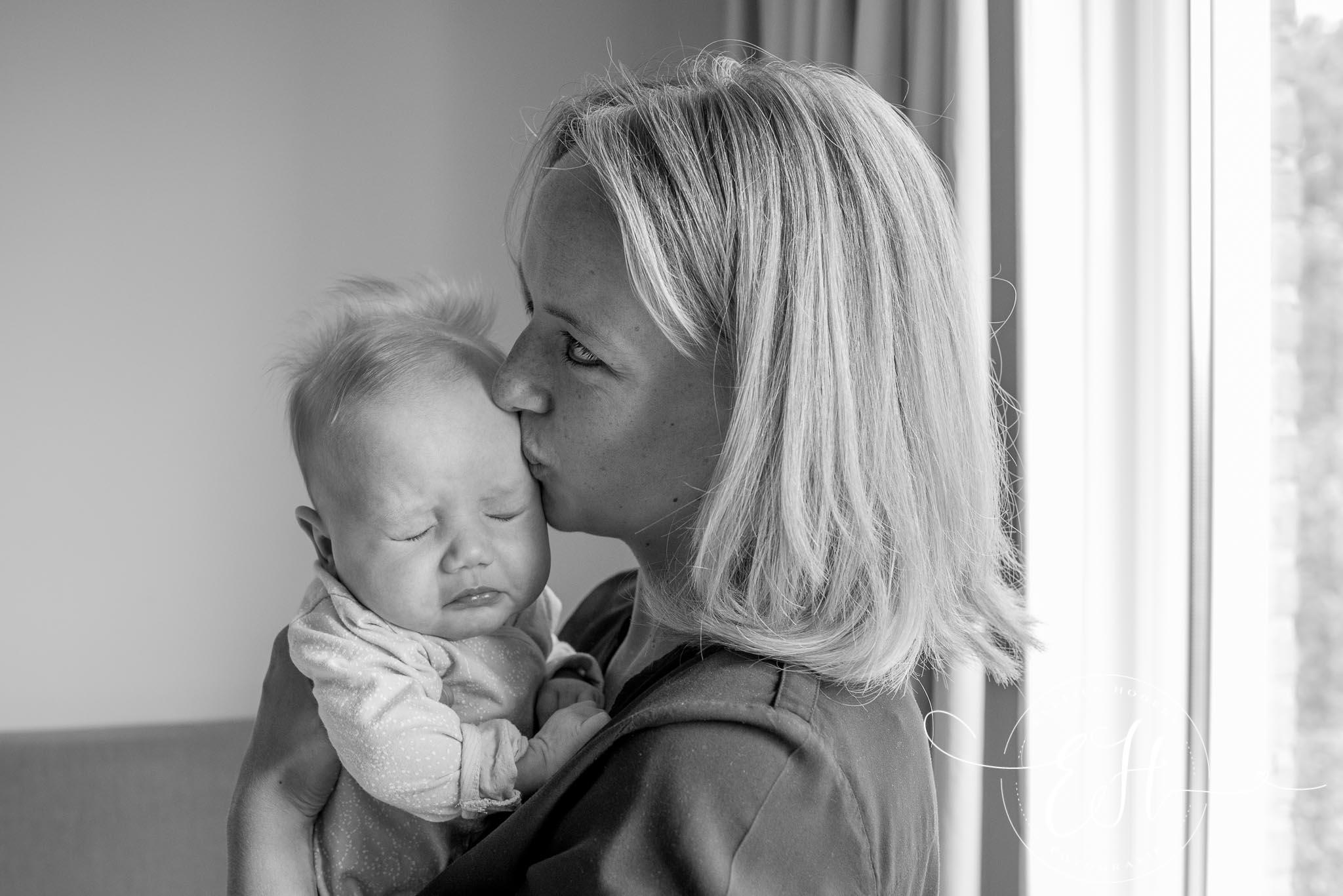 familieshoot_maarssen_evelienhogersfotografie (39 van 126).jpg