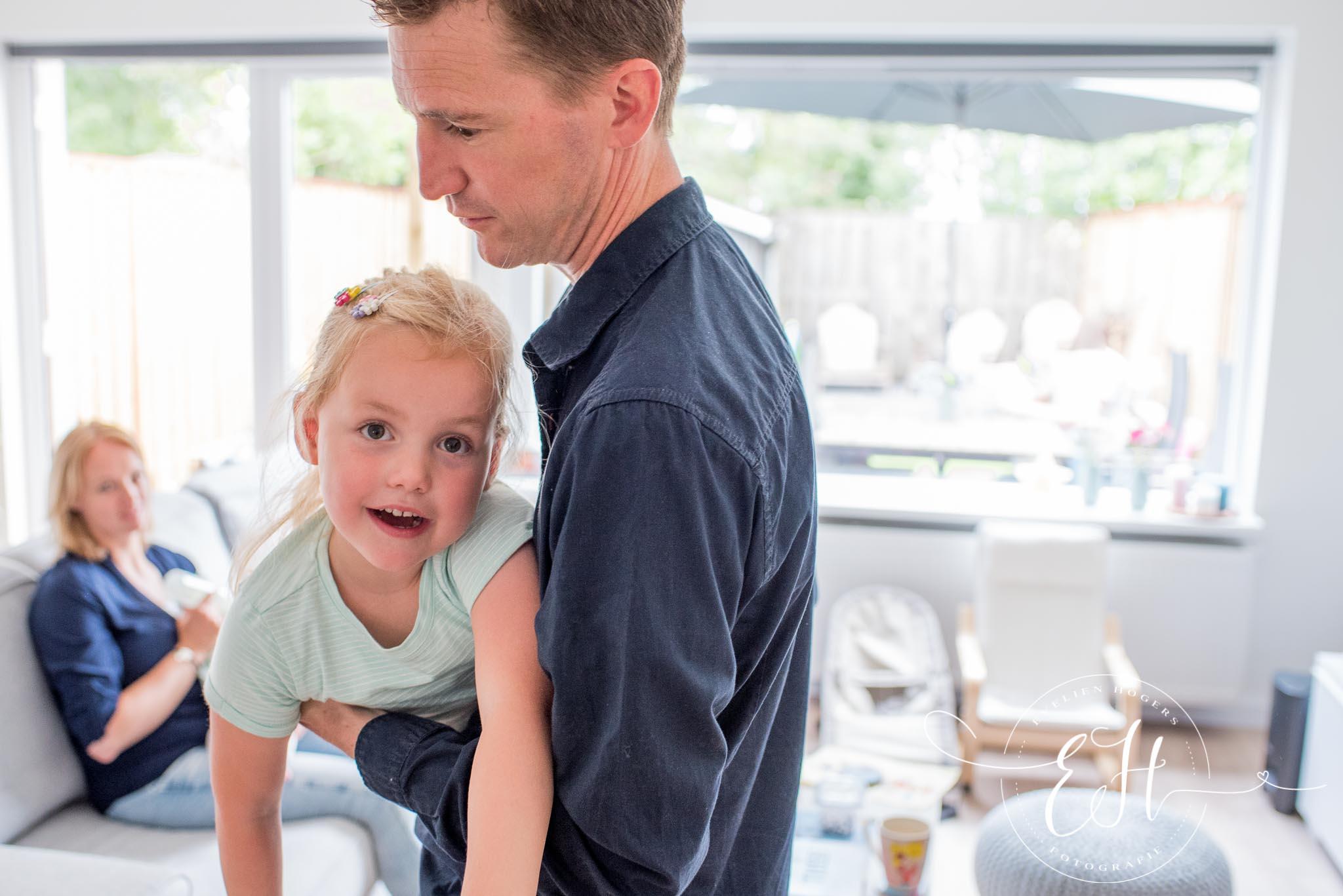 familieshoot_maarssen_evelienhogersfotografie (59 van 126).jpg