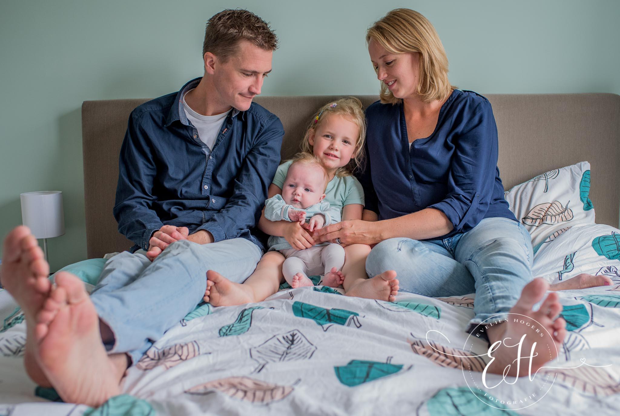 familieshoot_maarssen_evelienhogersfotografie (111 van 126).jpg