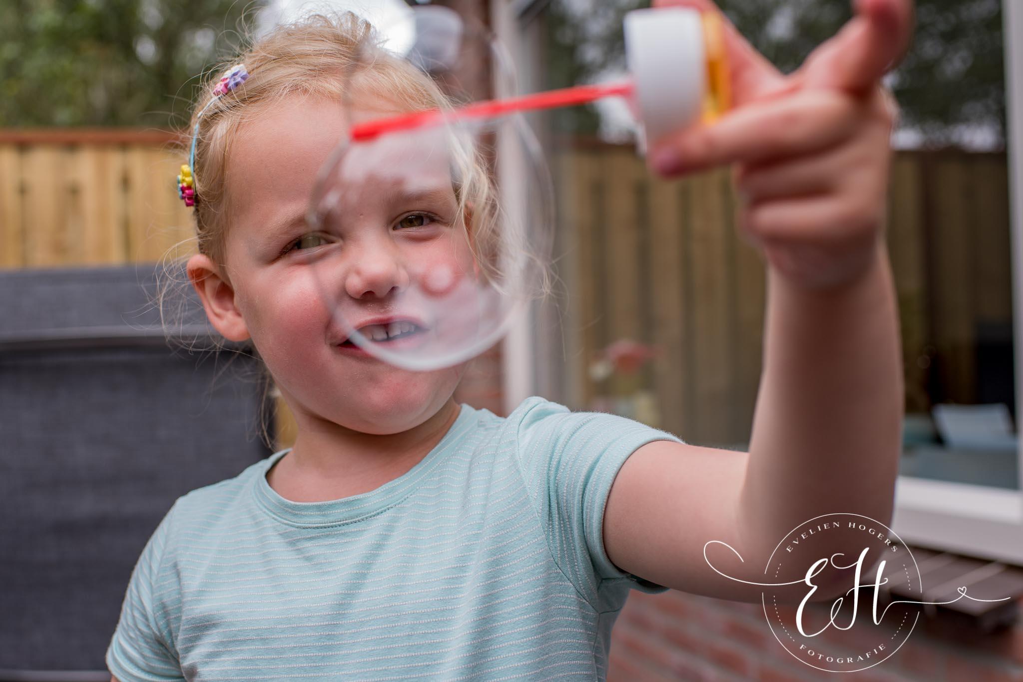 familieshoot_maarssen_evelienhogersfotografie (124 van 126).jpg