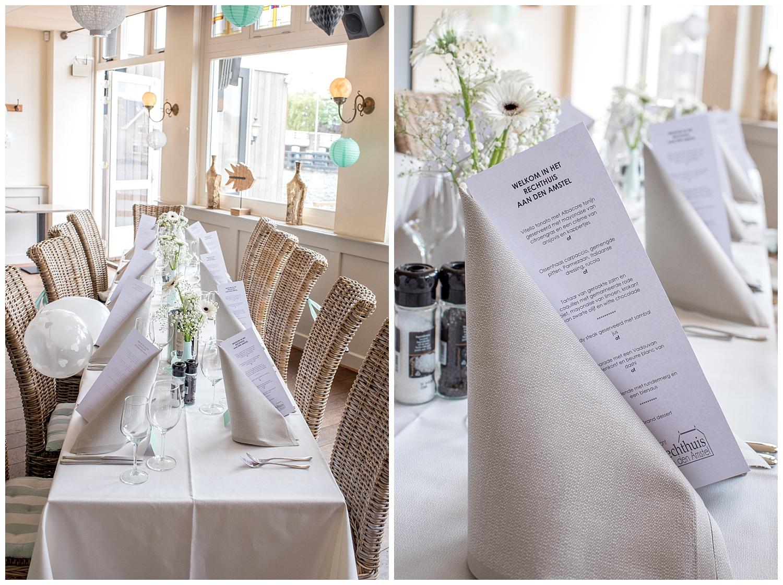 trouwfotograaf-uithoorn-restaurant-het-rechthuis (1).jpg