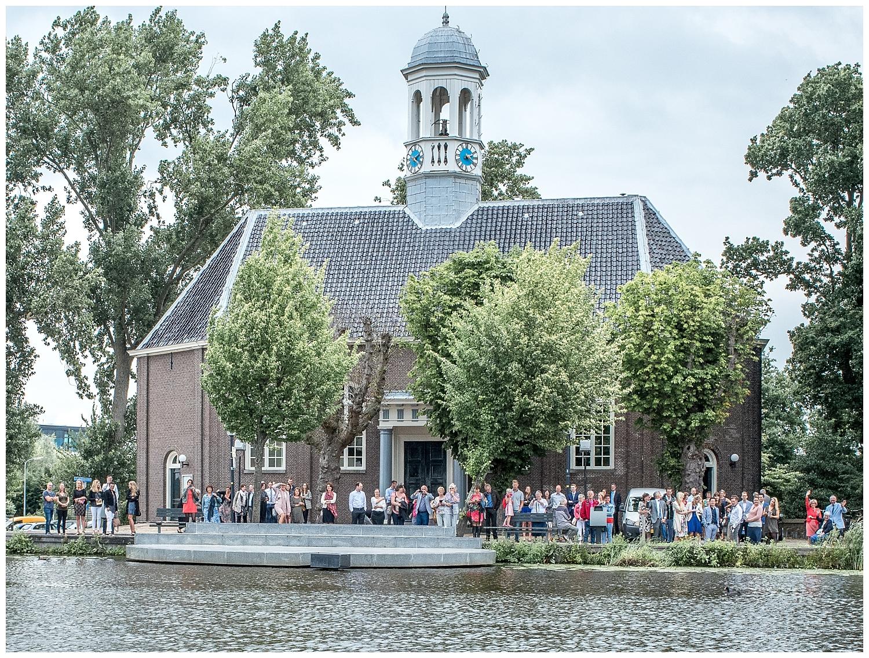 trouwfotograaf-uithoorn-restaurant-het-rechthuis (37).jpg