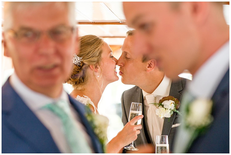 trouwfotograaf-uithoorn-restaurant-het-rechthuis (41).jpg