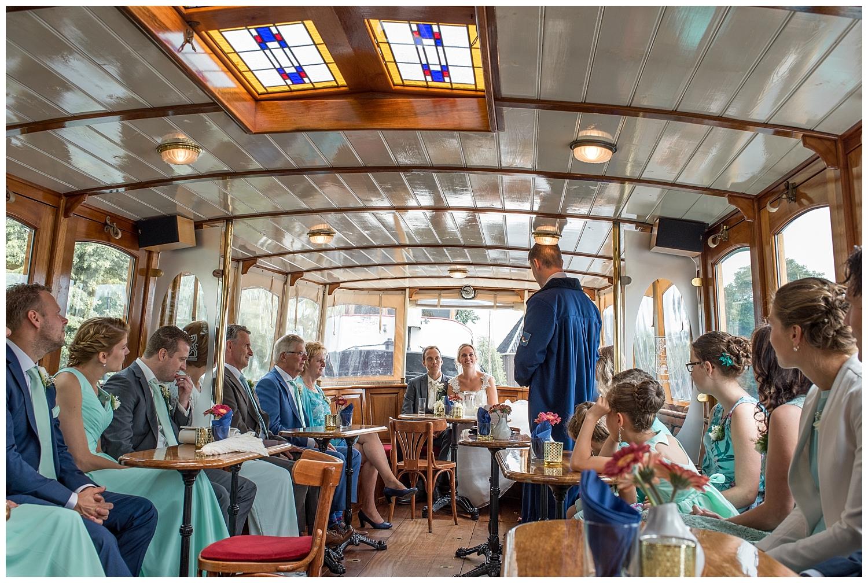 trouwfotograaf-uithoorn-restaurant-het-rechthuis (44).jpg