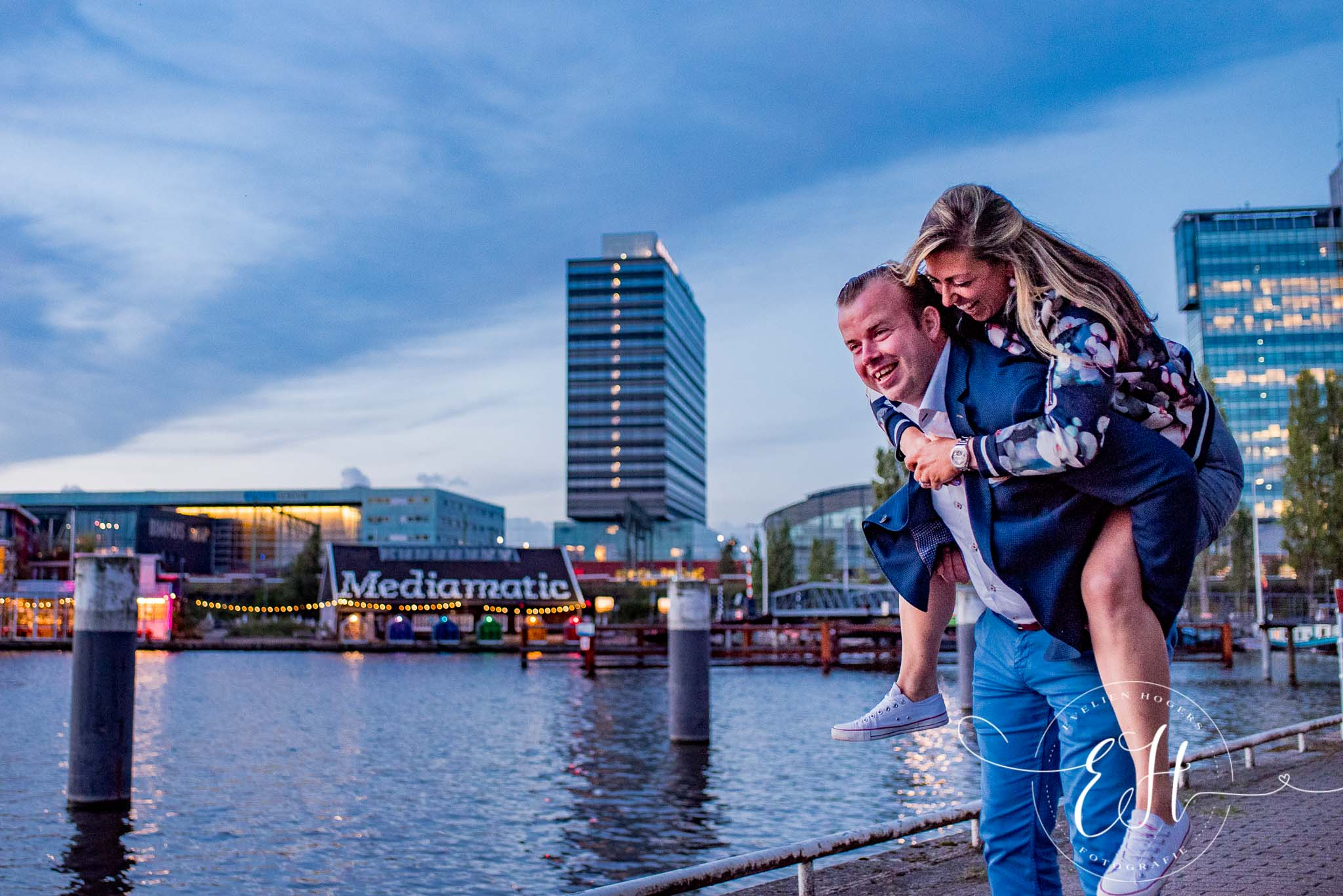 loveshoot-amsterdam