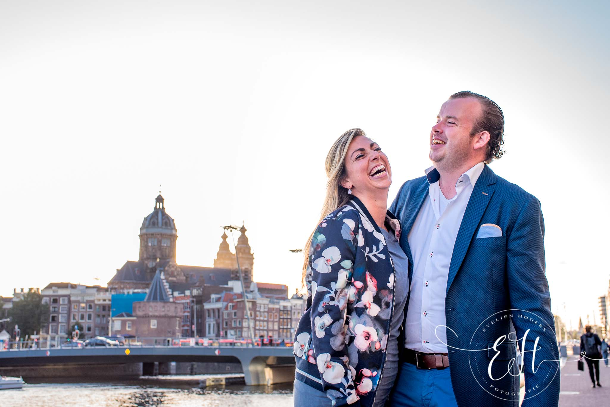 loveshoot-in-amsterdam-evelien-hogers-fotografie (2 van 26).jpg