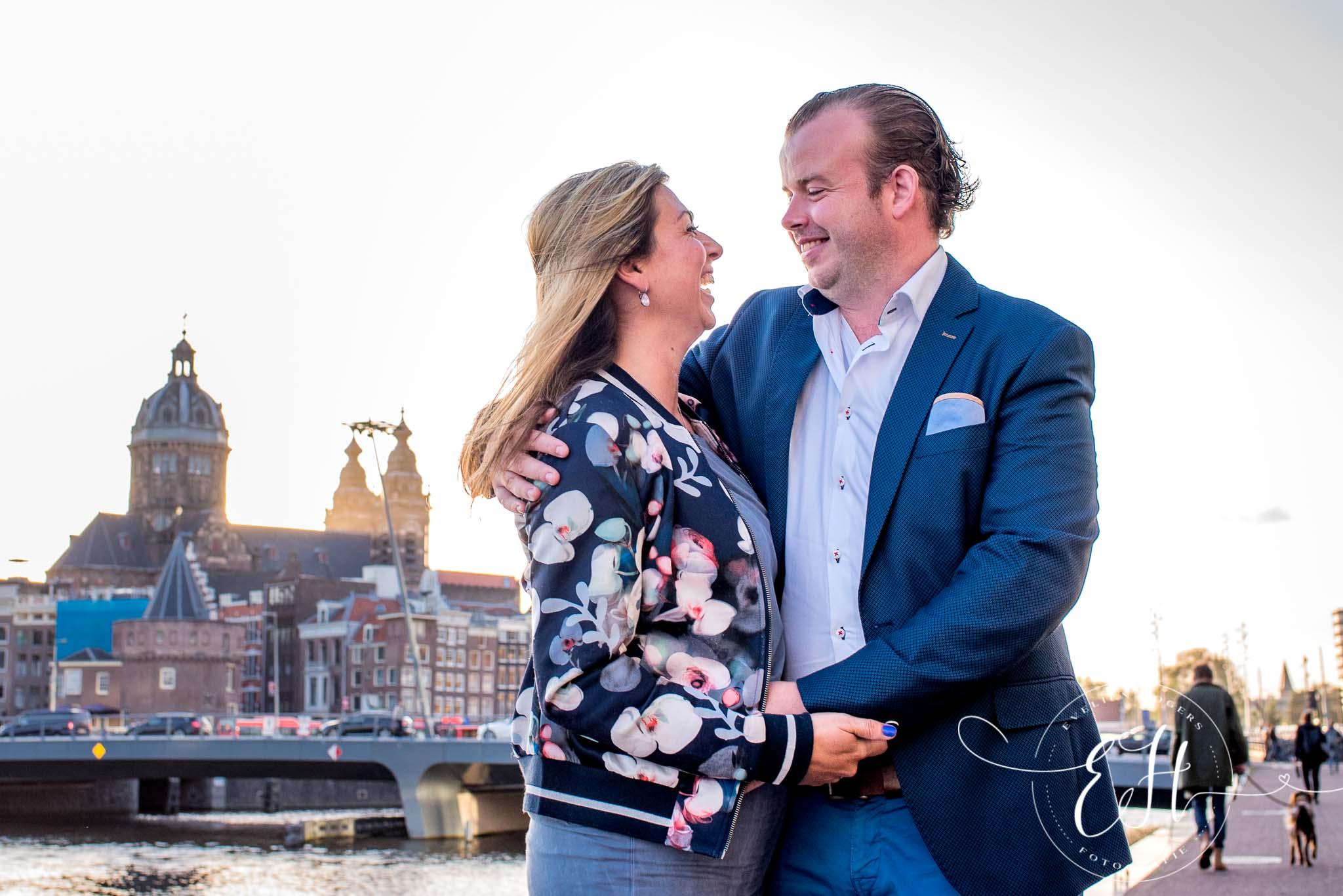loveshoot-in-amsterdam-evelien-hogers-fotografie (3 van 26).jpg