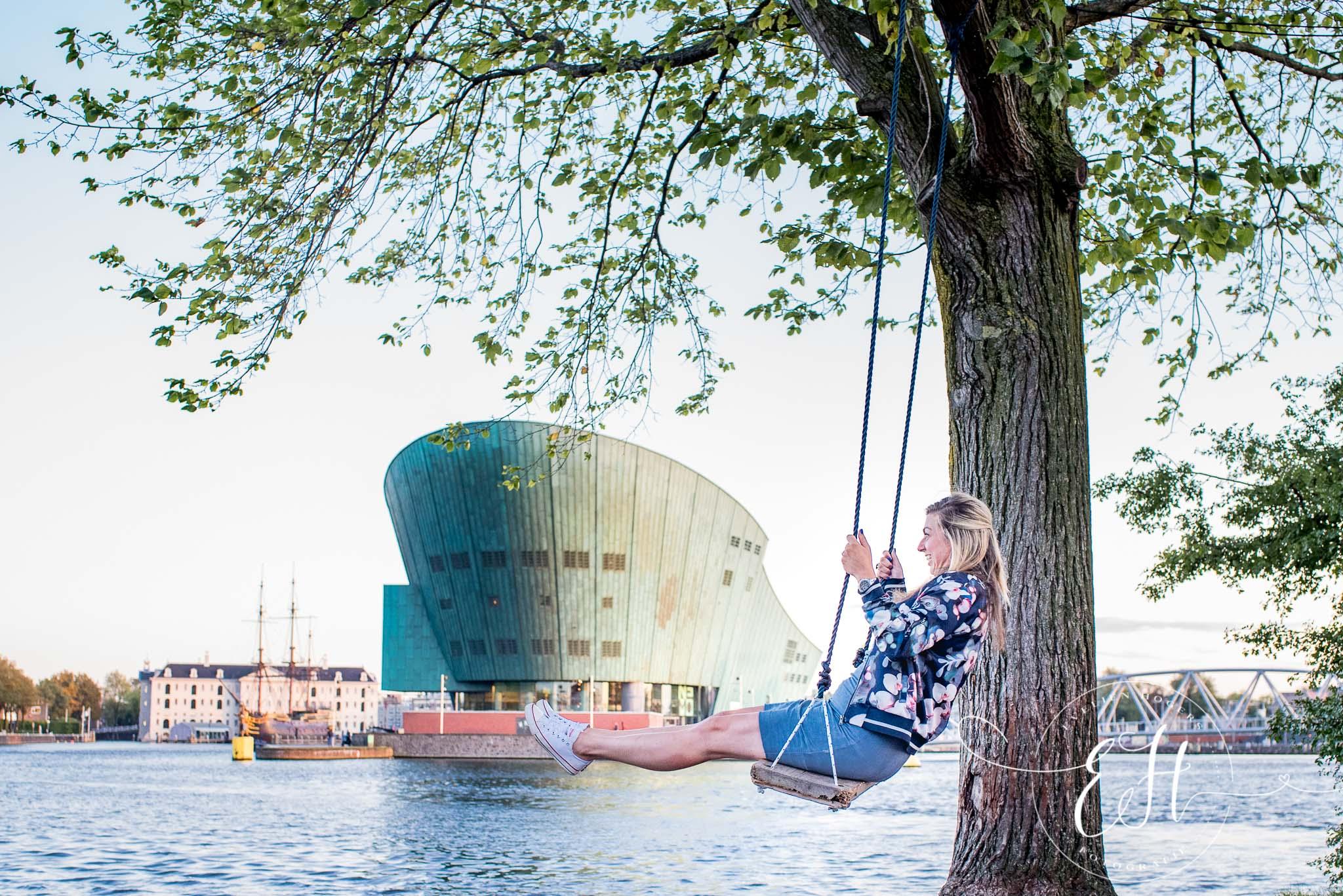 loveshoot-in-amsterdam-evelien-hogers-fotografie (10 van 26).jpg
