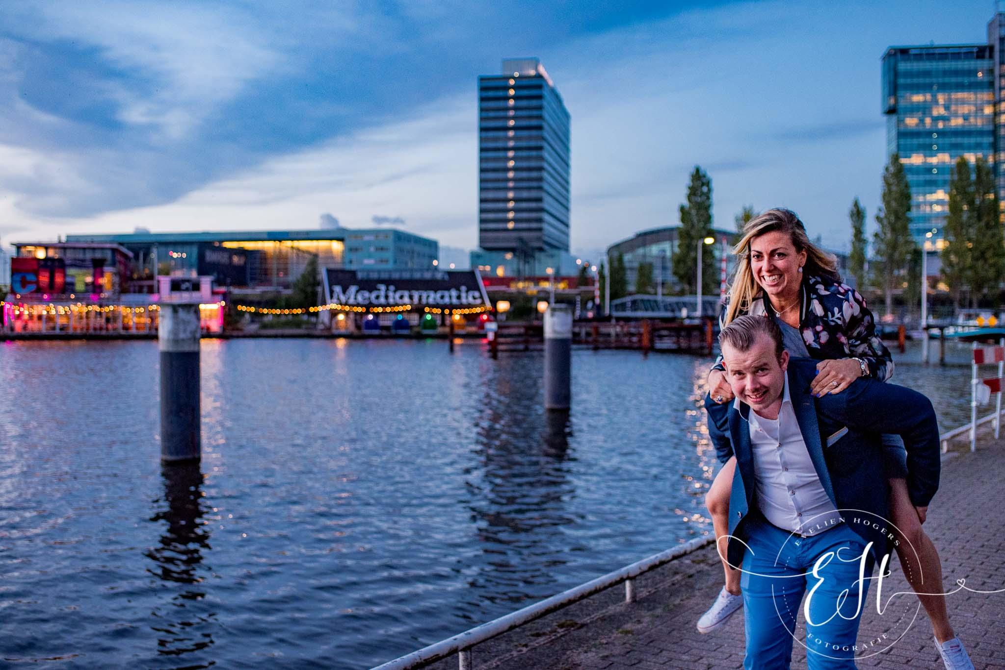 loveshoot-in-amsterdam-evelien-hogers-fotografie (19 van 26).jpg
