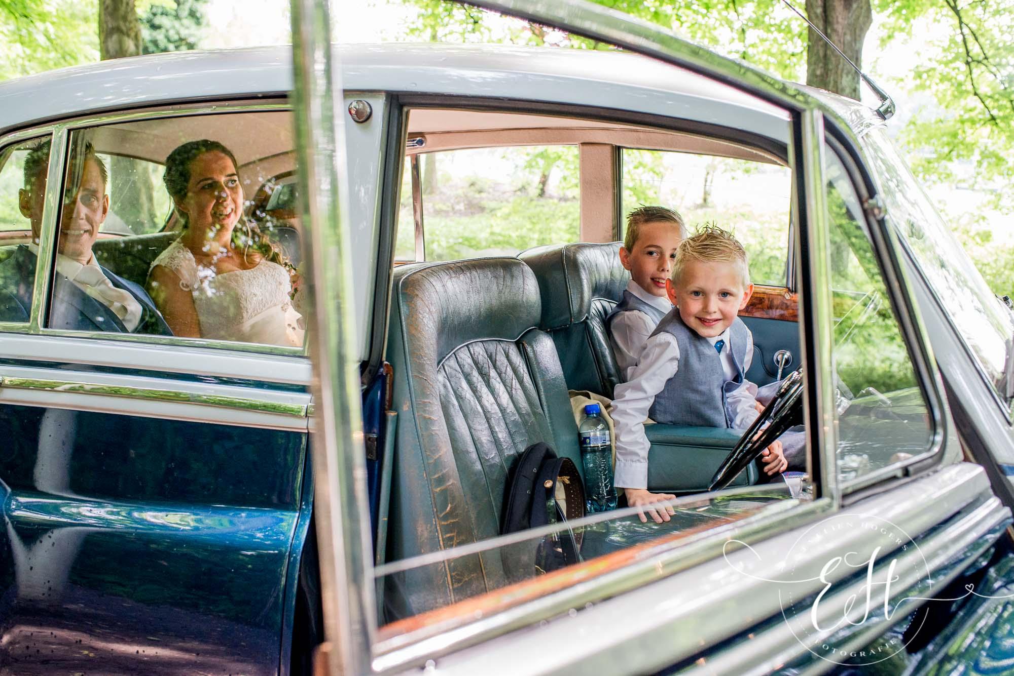 bruidsfotograaf-amsterdam-langerlust