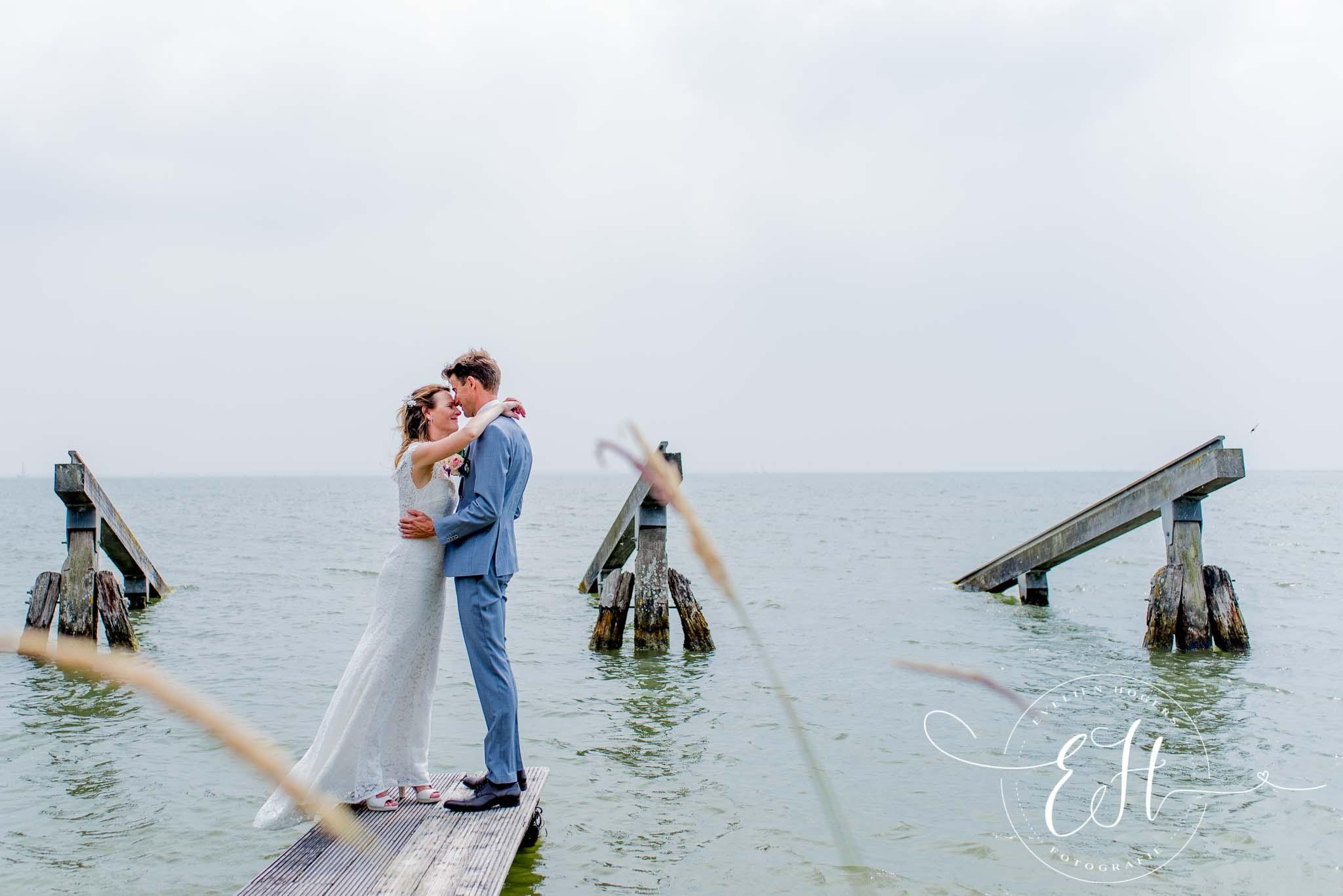trouwfotograaf-noord-holland