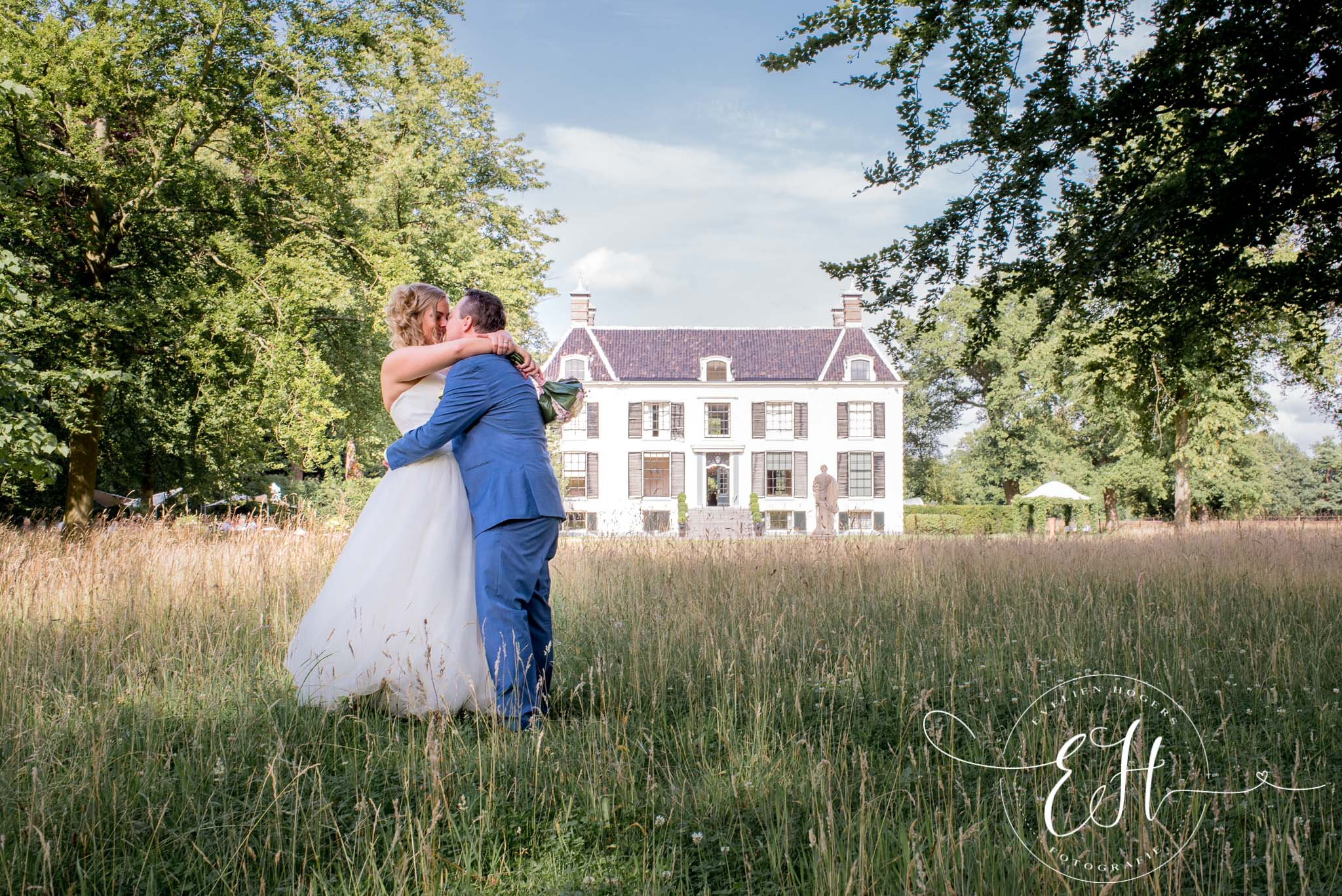trouwfotograaf-amsterdam