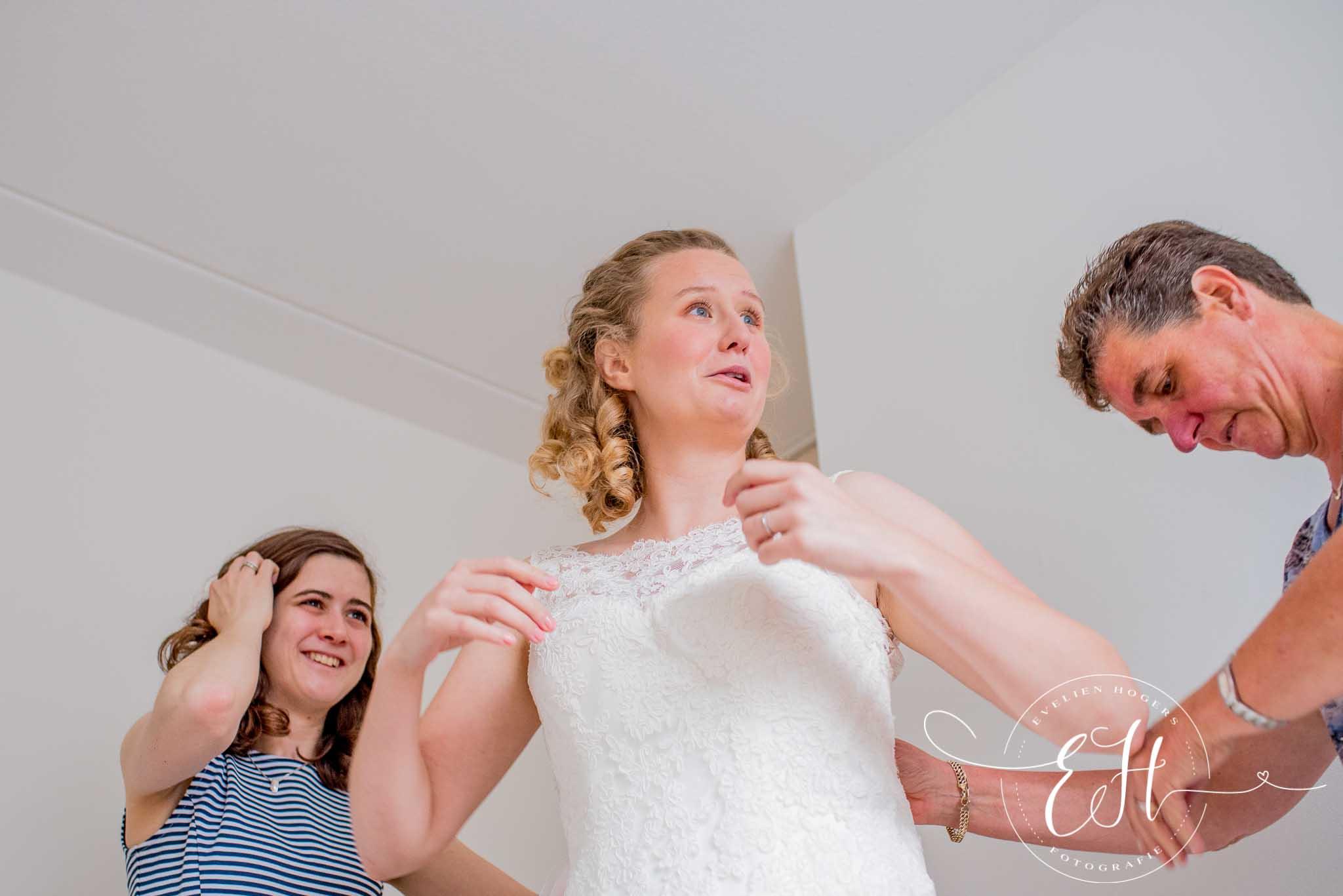 trouwfotograaf-dordrecht-moniek-rob-online (35 van 523).jpg