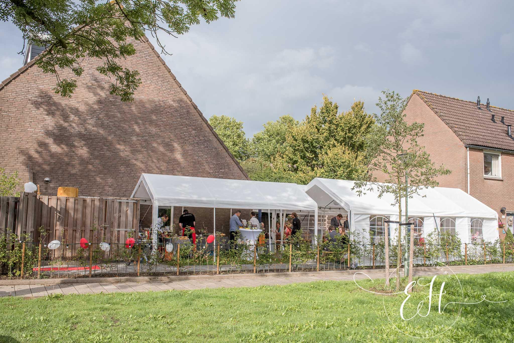 trouwfotograaf-dordrecht-moniek-rob-online (413 van 523).jpg